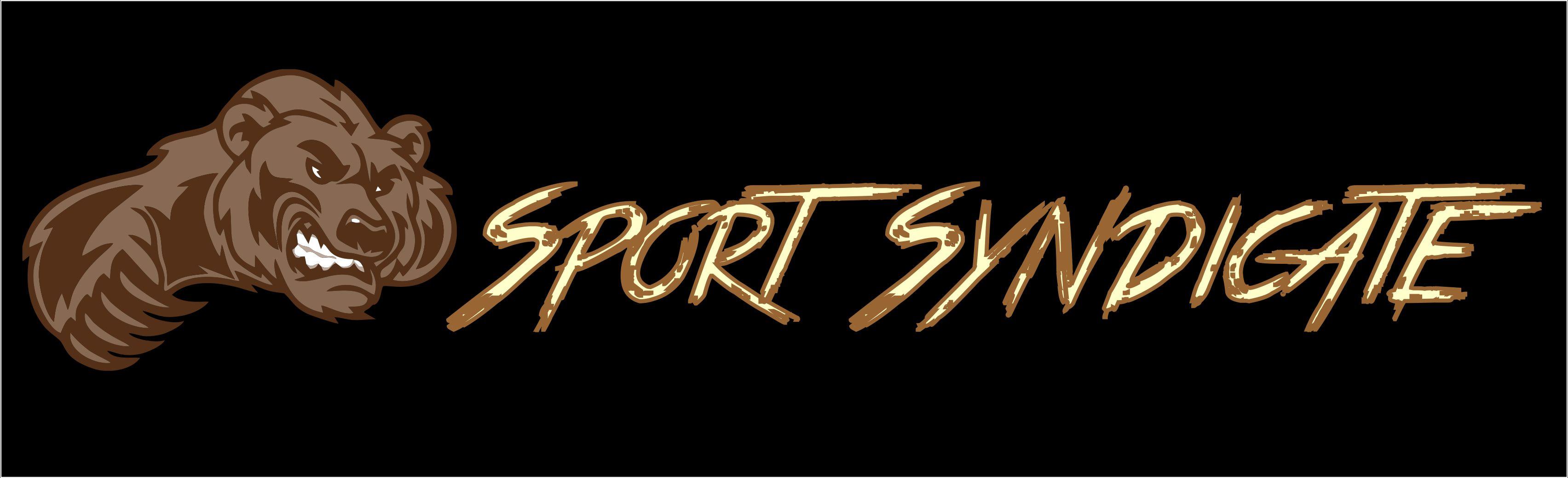Создать логотип для сети магазинов спортивного питания фото f_48859697cdac6e26.jpg