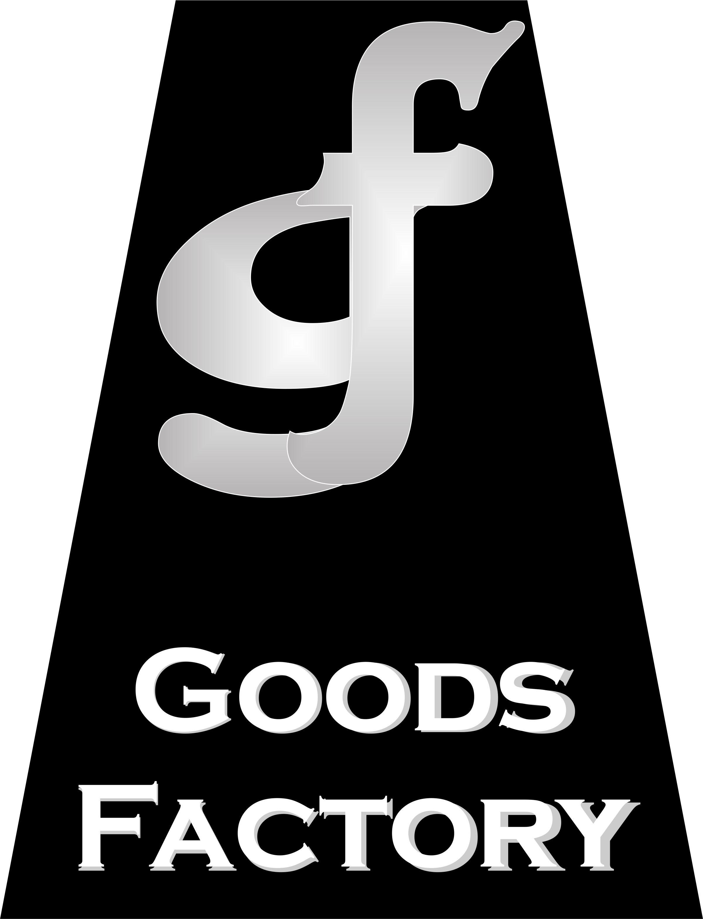 Разработка логотипа компании фото f_500596b5563f008b.jpg