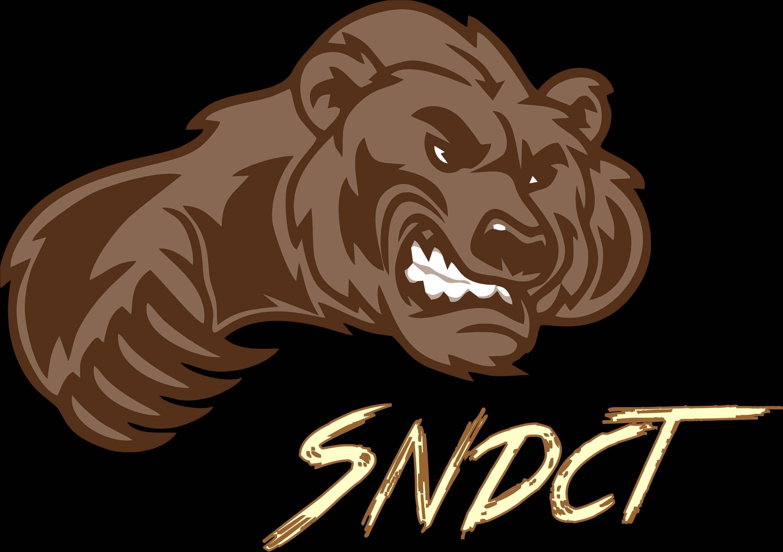 Создать логотип для сети магазинов спортивного питания фото f_53059697d1d38bb0.jpg