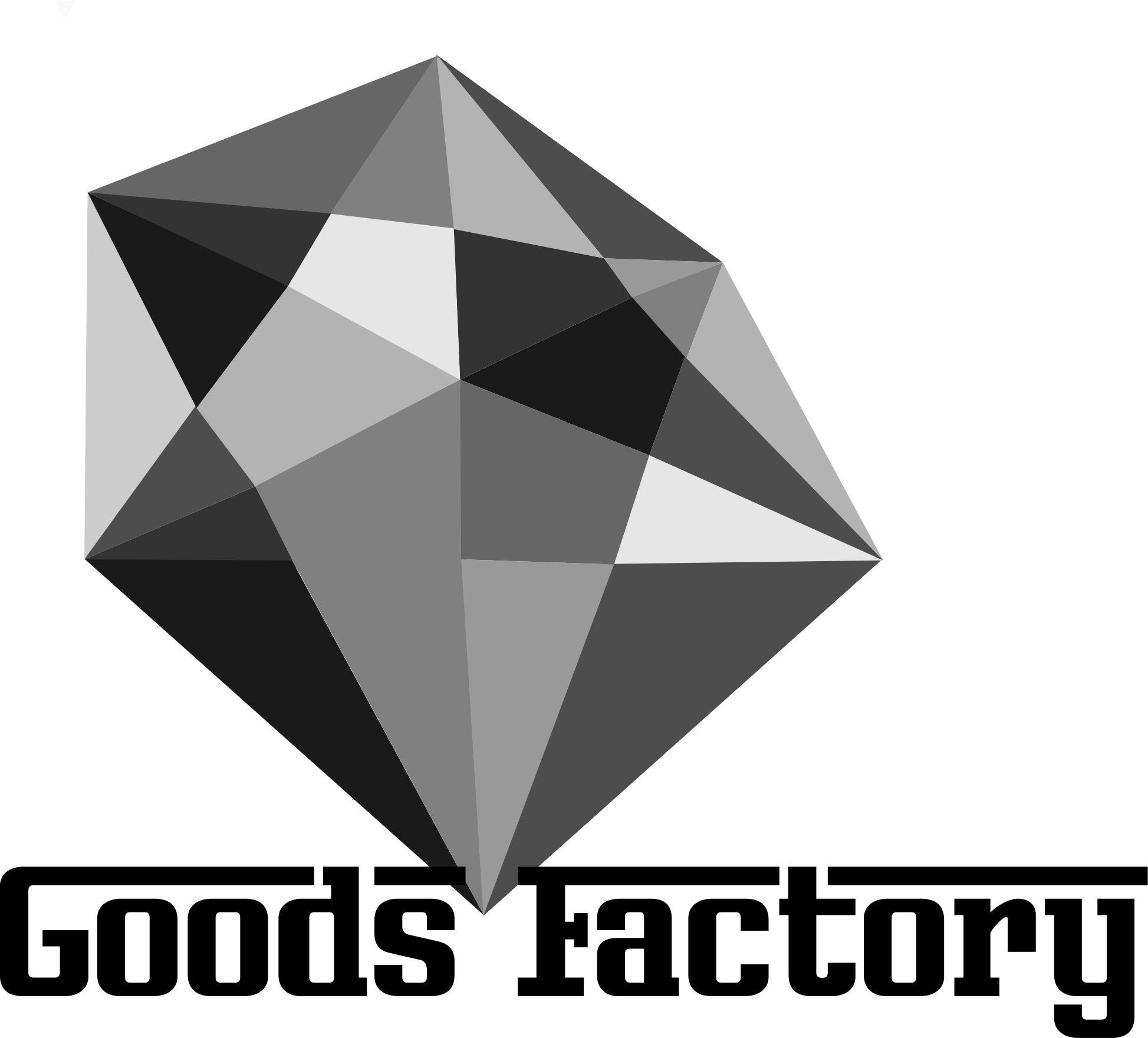 Разработка логотипа компании фото f_547596b575d1775b.jpg
