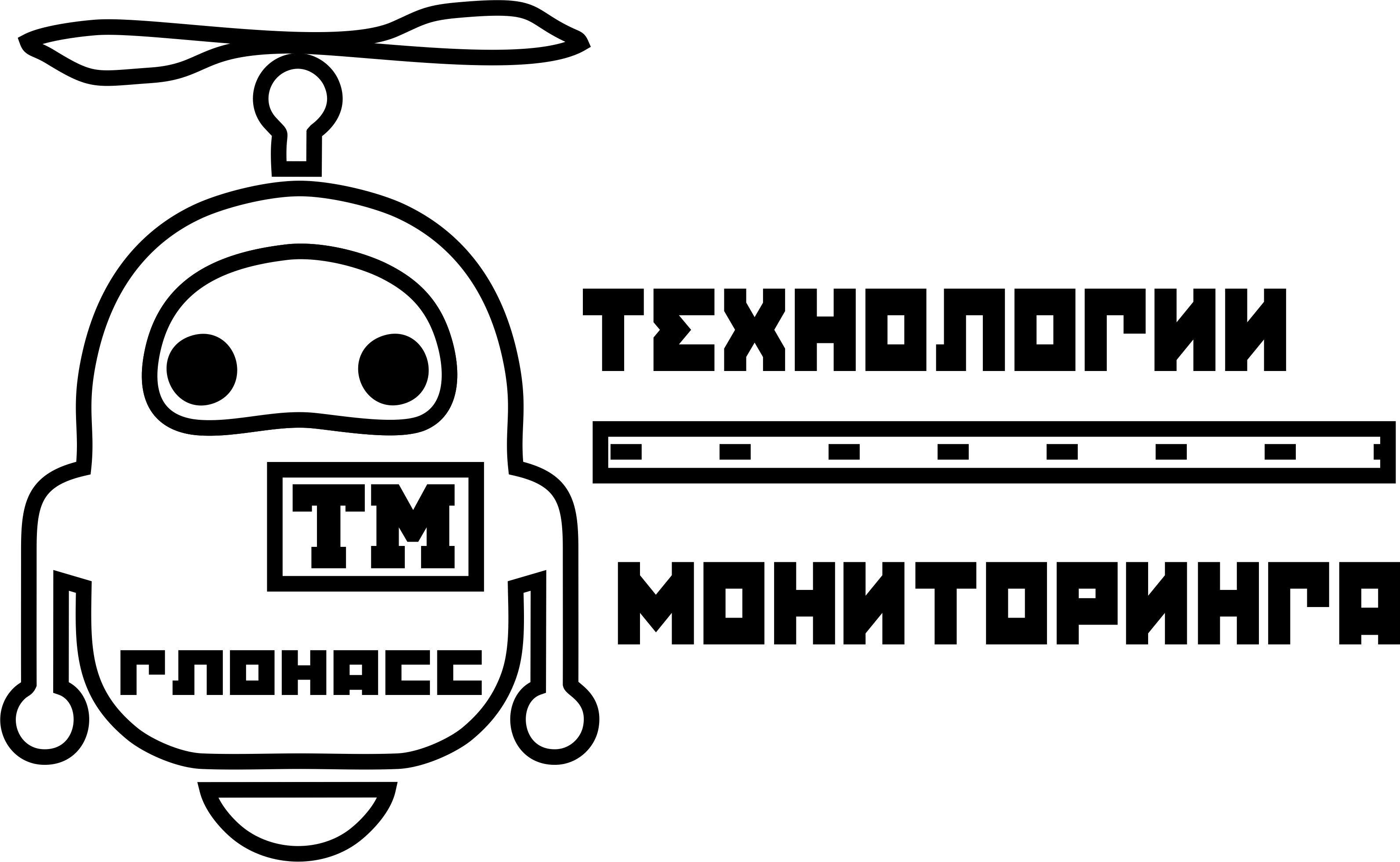 Разработка логотипа фото f_557597b540c0bf15.jpg