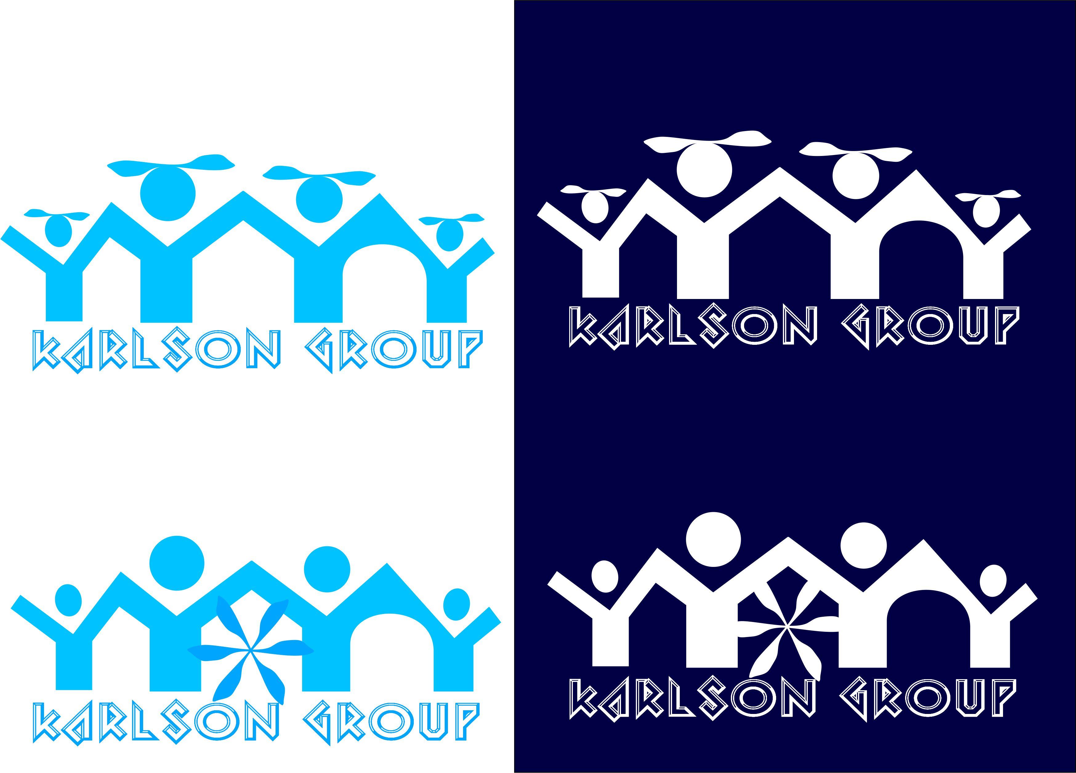 Придумать классный логотип фото f_590598a0b37445ab.jpg