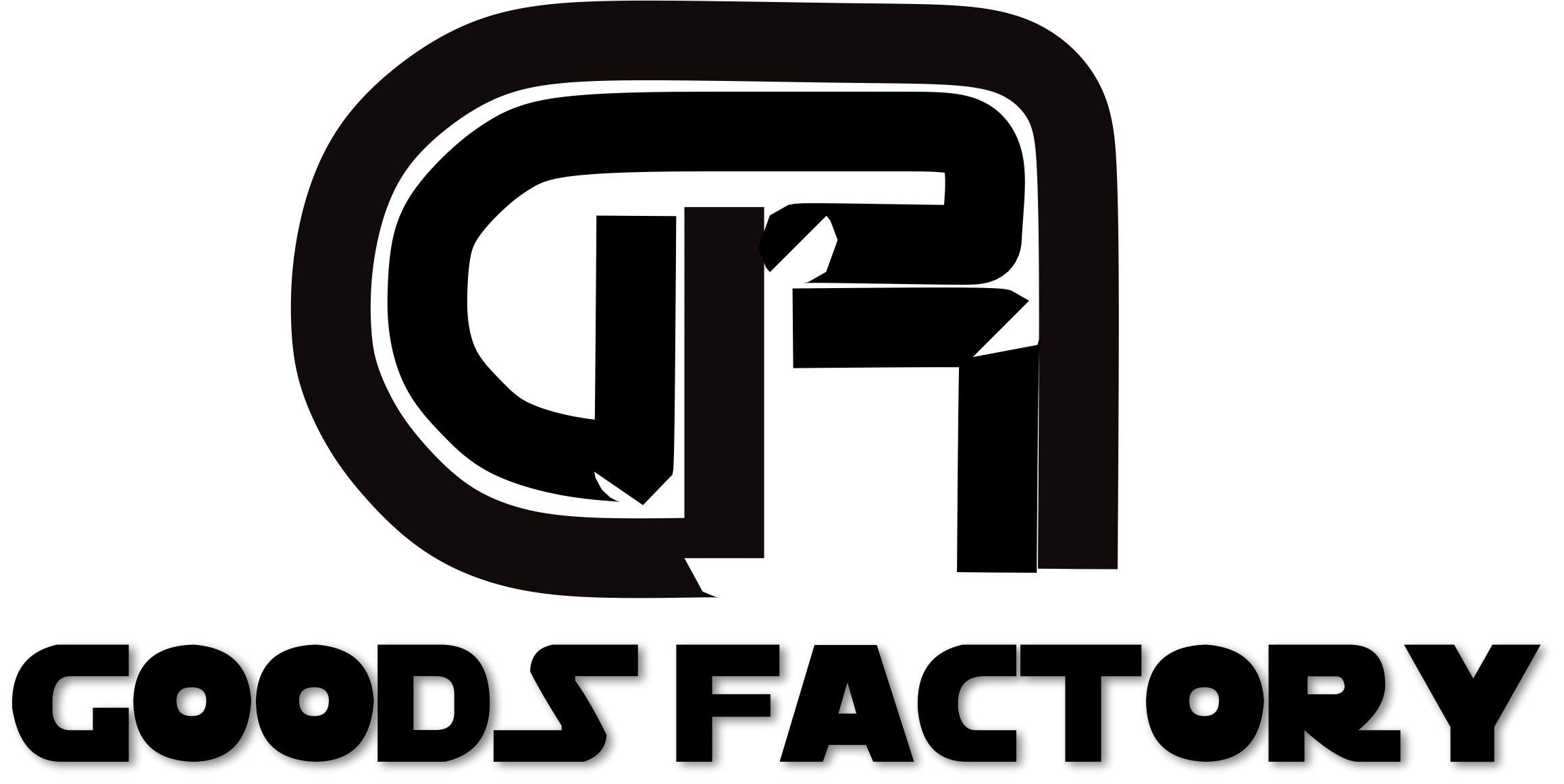 Разработка логотипа компании фото f_620596b577ac37c6.jpg
