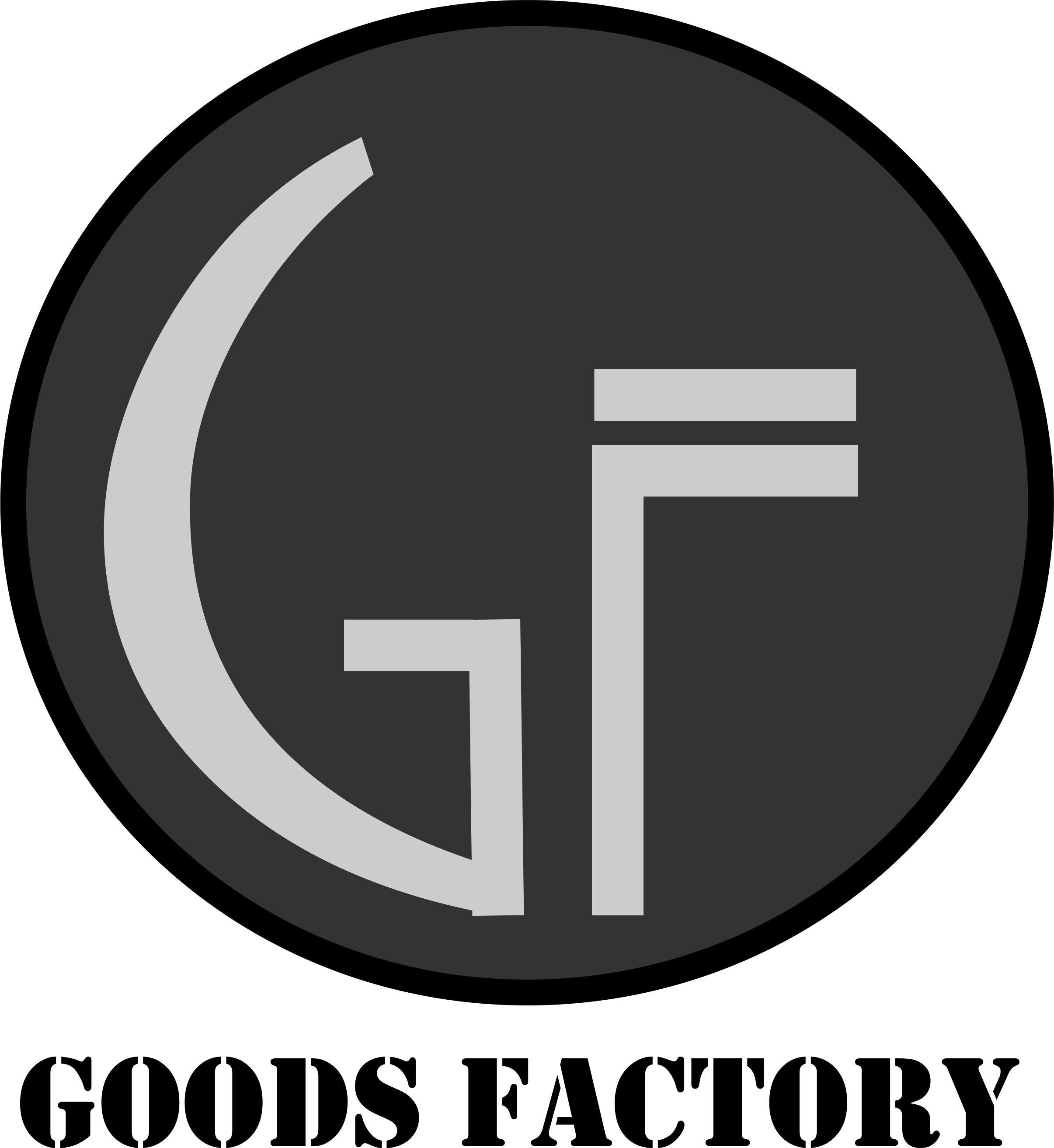 Разработка логотипа компании фото f_644596b570db3010.jpg