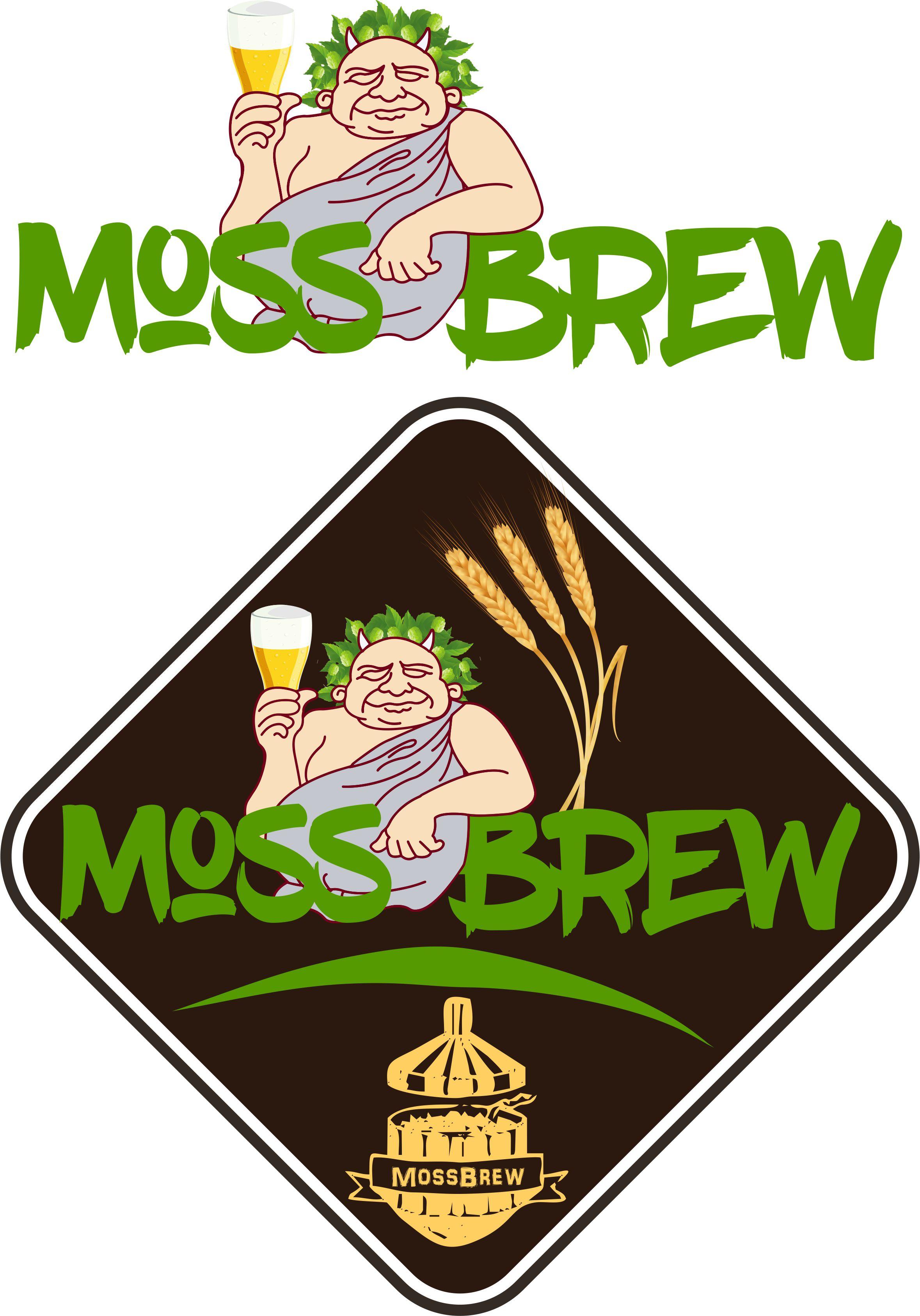 Логотип для пивоварни фото f_6505988c9db6a3d7.jpg