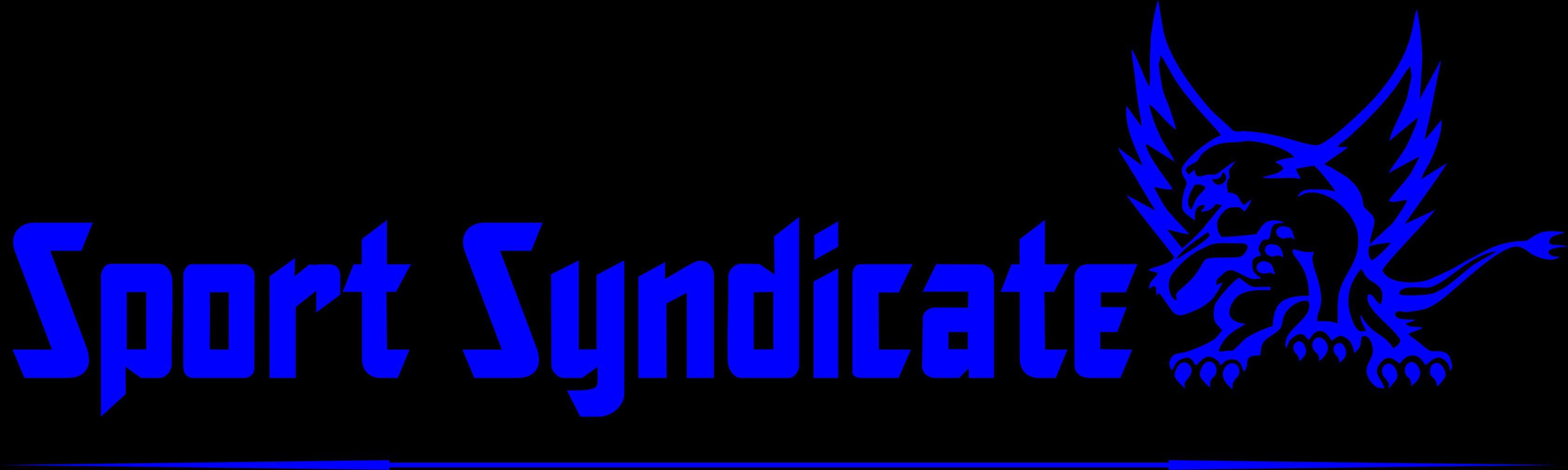 Создать логотип для сети магазинов спортивного питания фото f_66659697ccec63bf.jpg