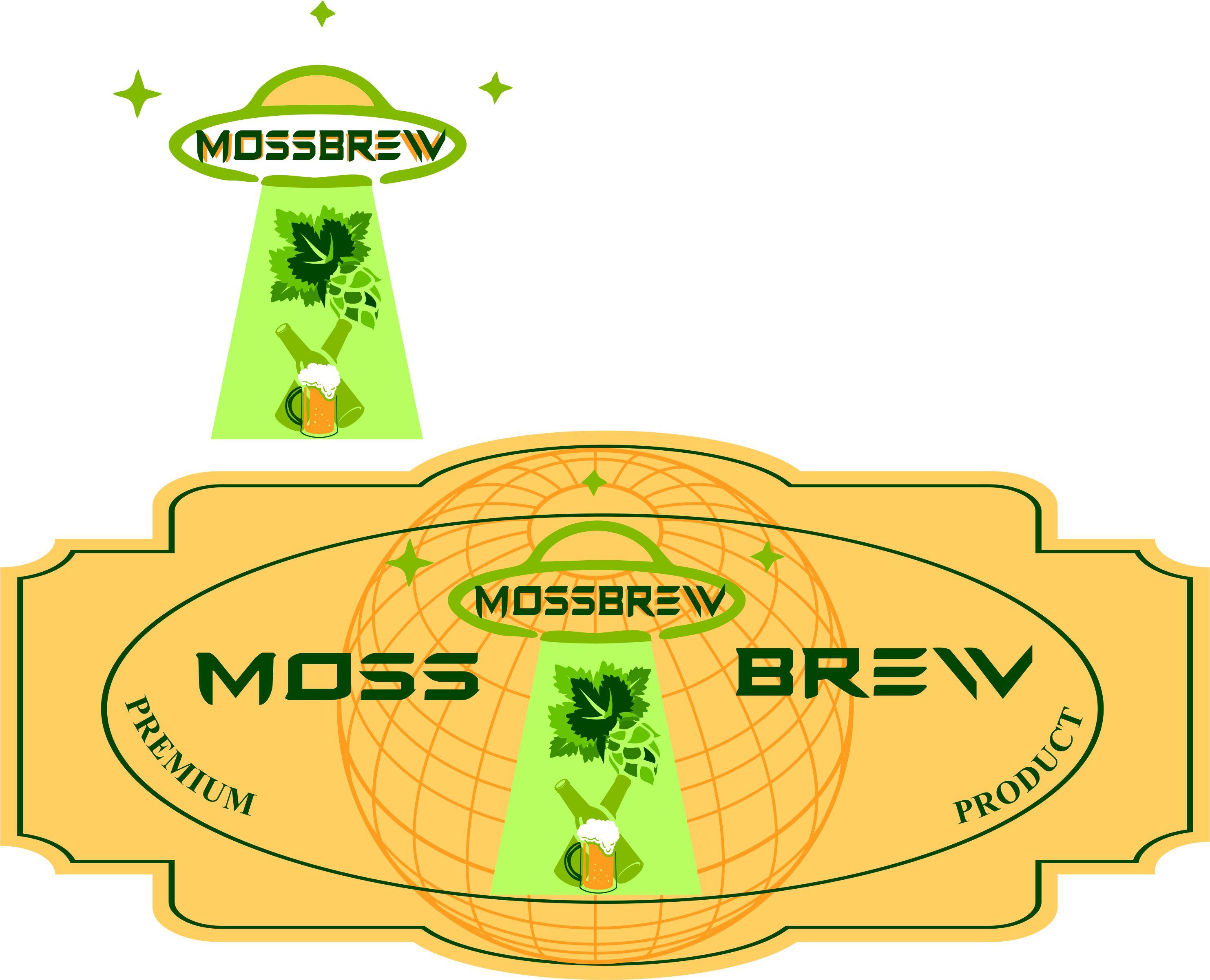 Логотип для пивоварни фото f_6925988c9d476f82.jpg