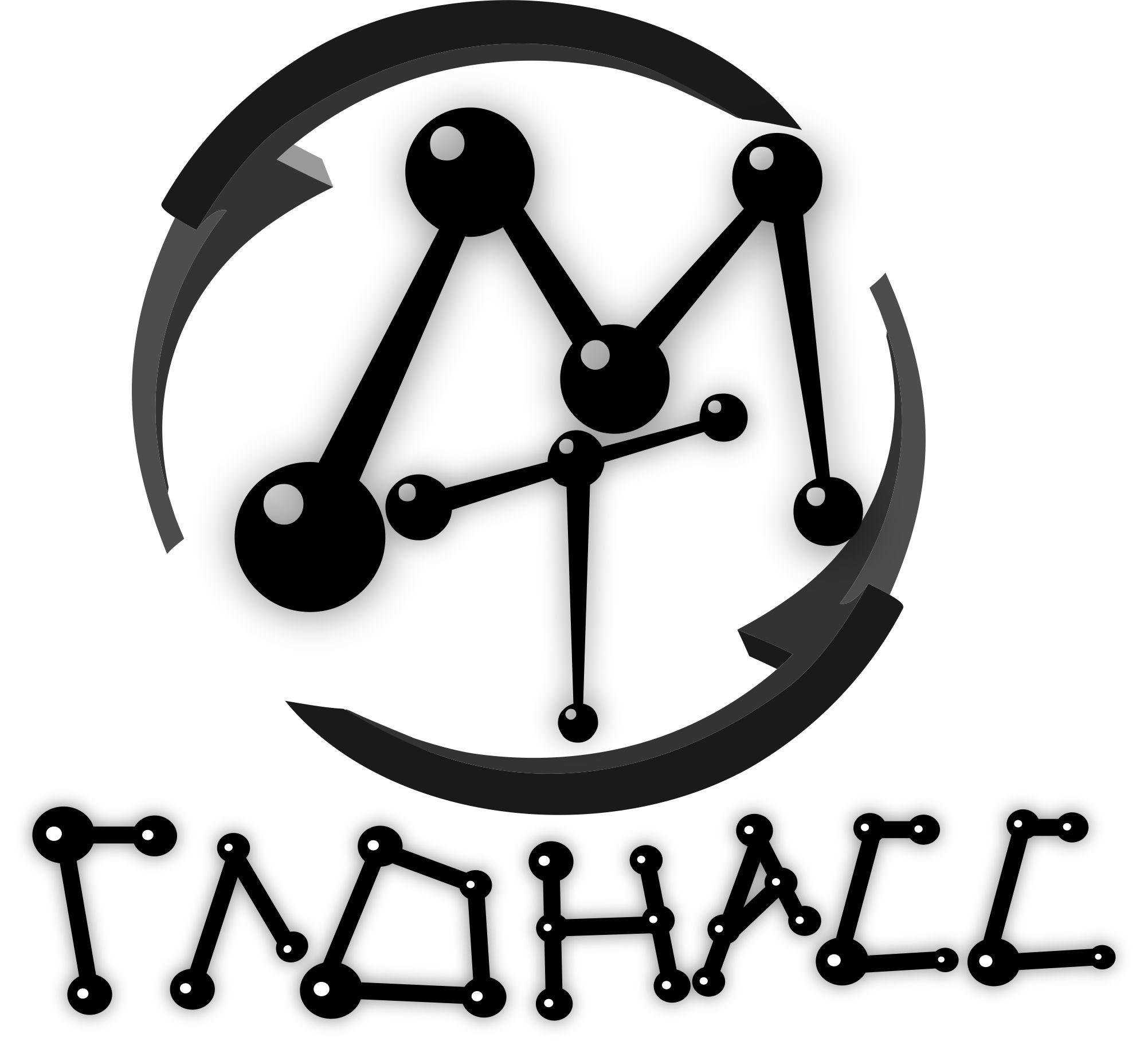 Разработка логотипа фото f_695597b53de8cb4d.jpg