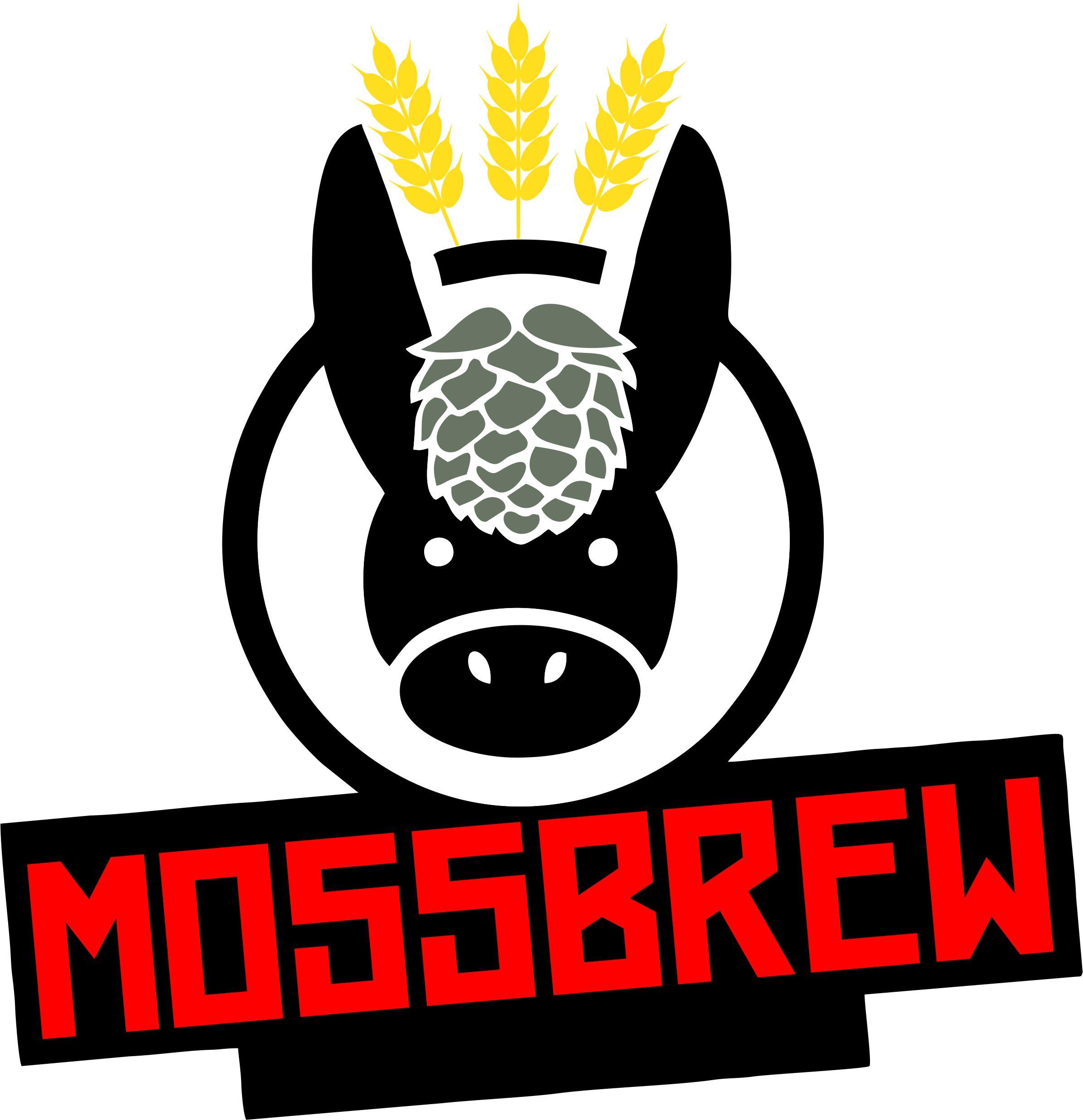 Логотип для пивоварни фото f_7235988c9eaefc50.jpg