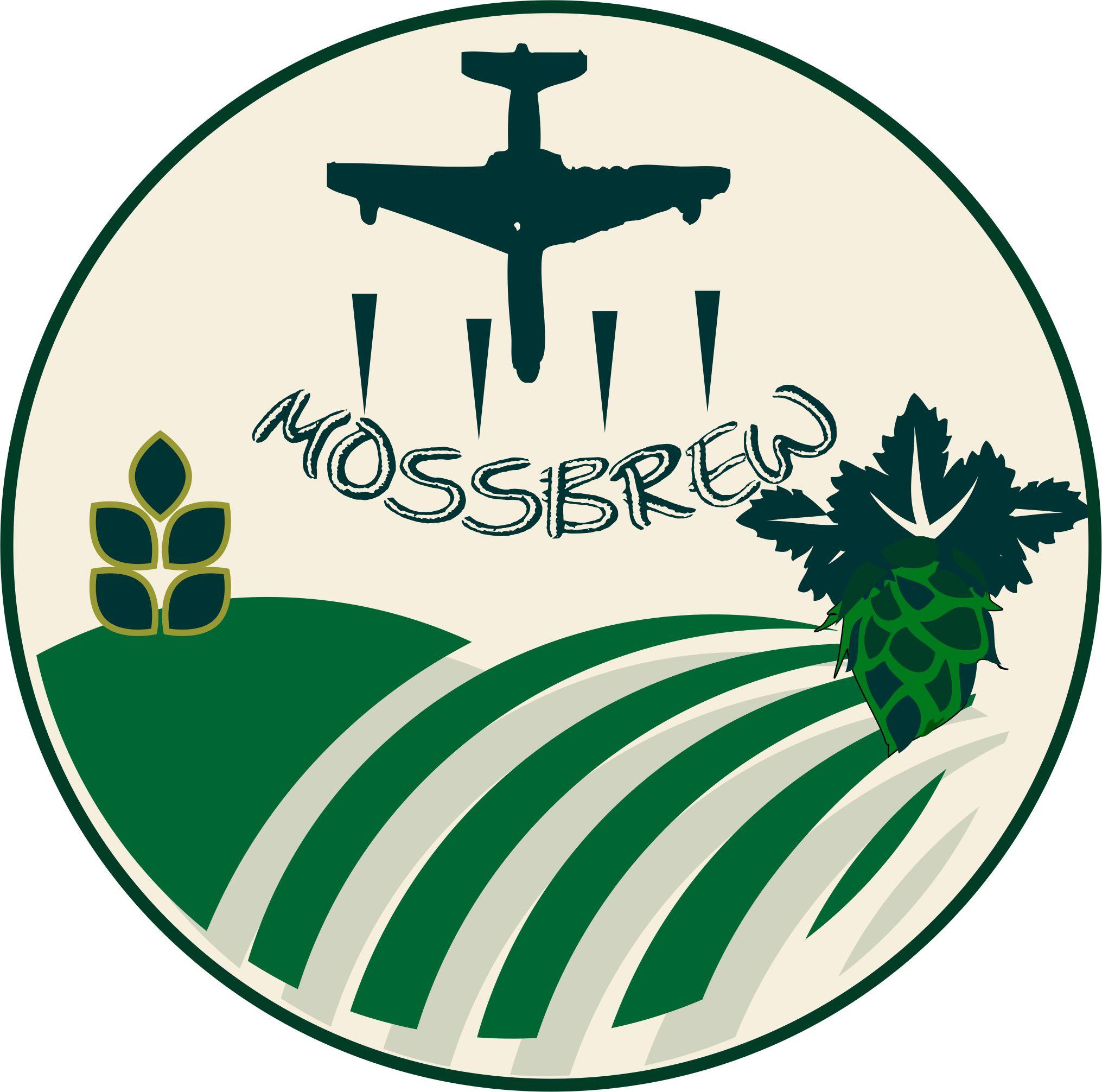 Логотип для пивоварни фото f_7325988c9e682cc5.jpg