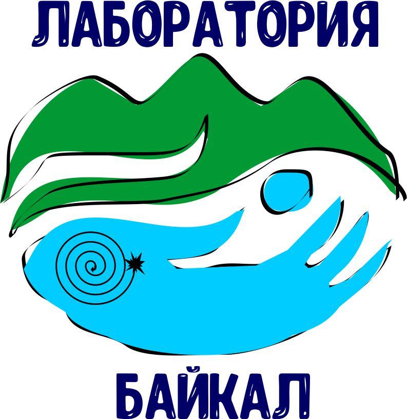 Разработка логотипа торговой марки фото f_74259696aa449ae7.jpg