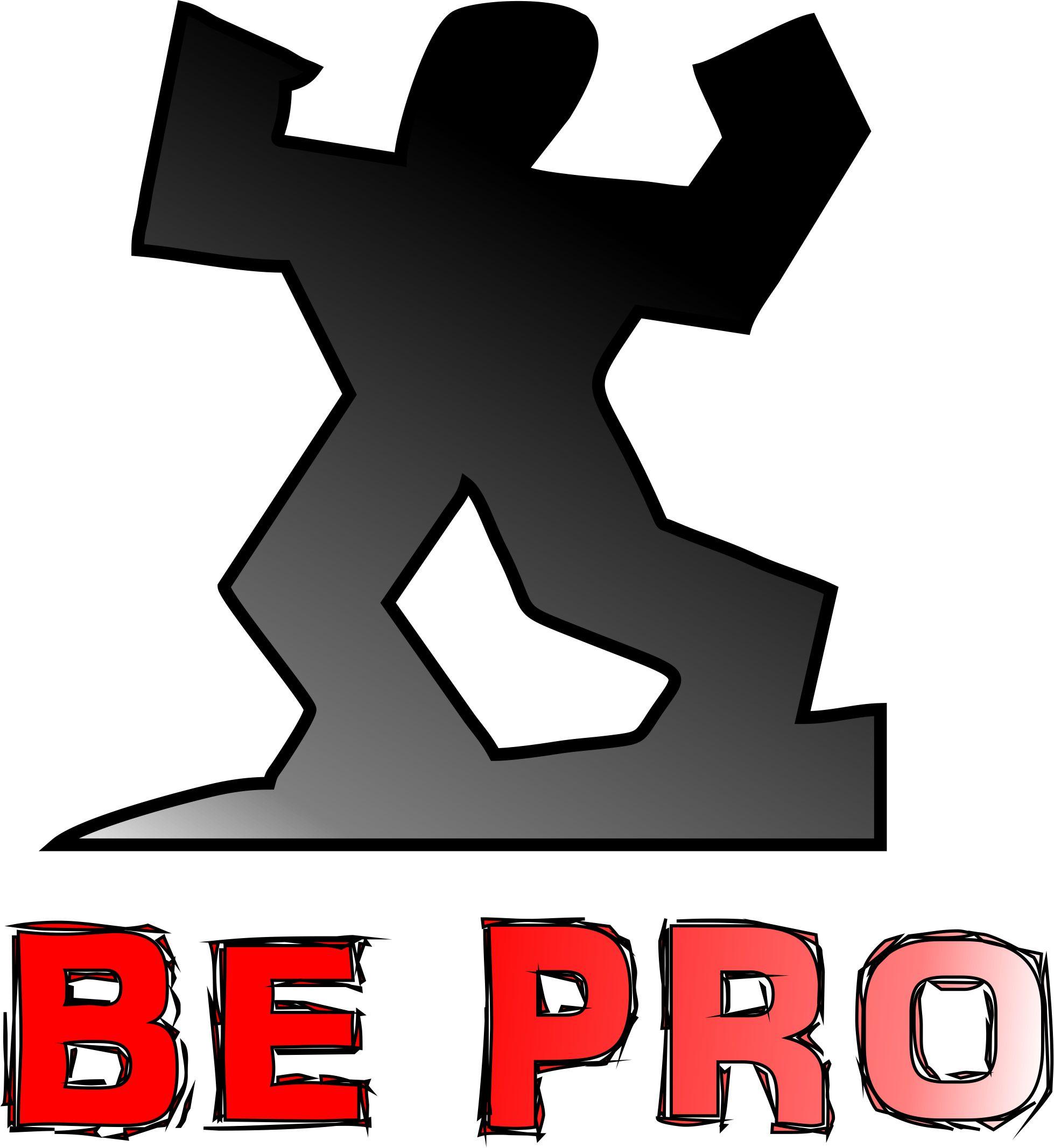 Лого+символ для марки Спортивного питания фото f_751596d422def339.jpg