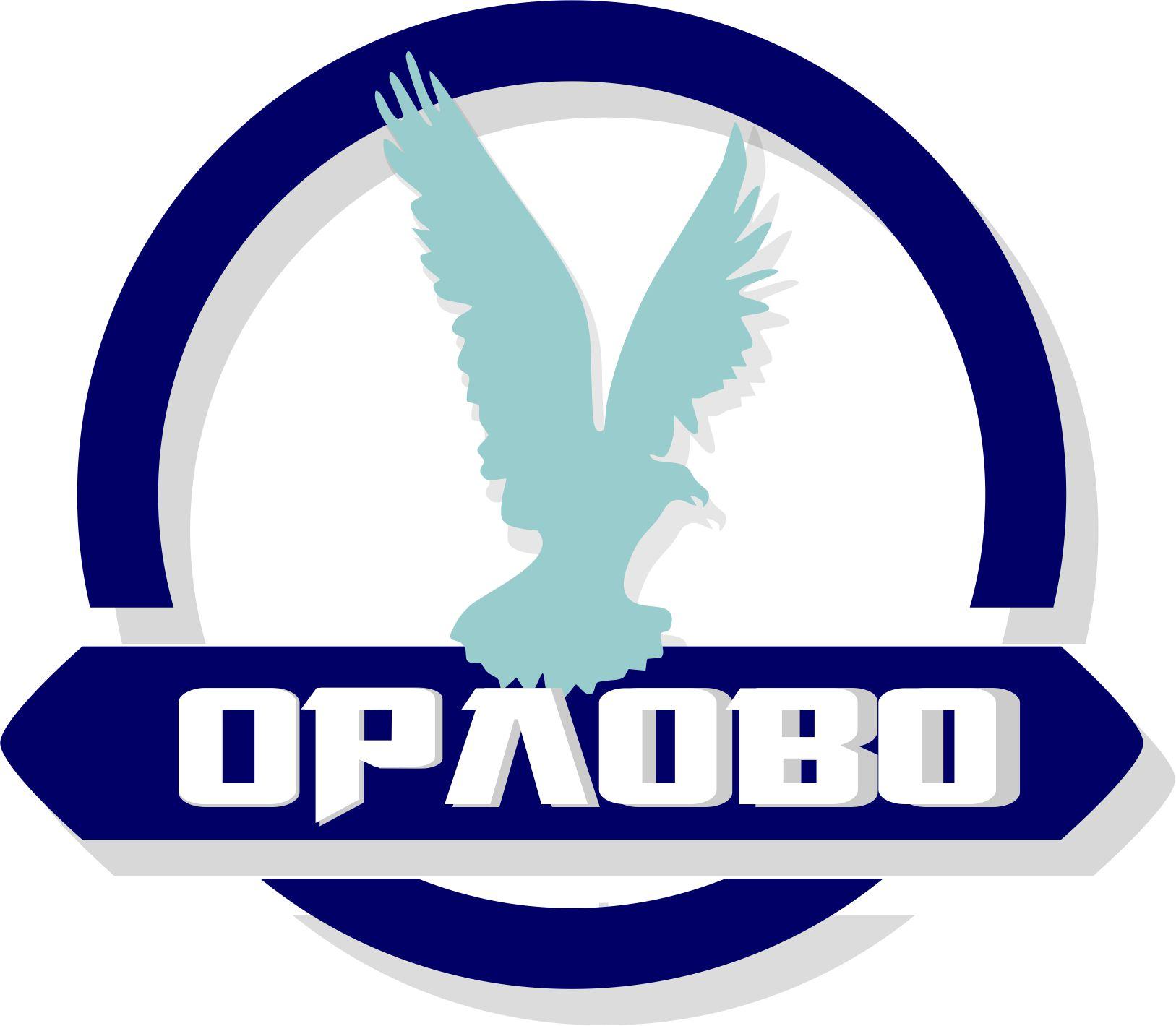 Разработка логотипа для Торгово-развлекательного комплекса фото f_8155969b12f8bfcc.jpg