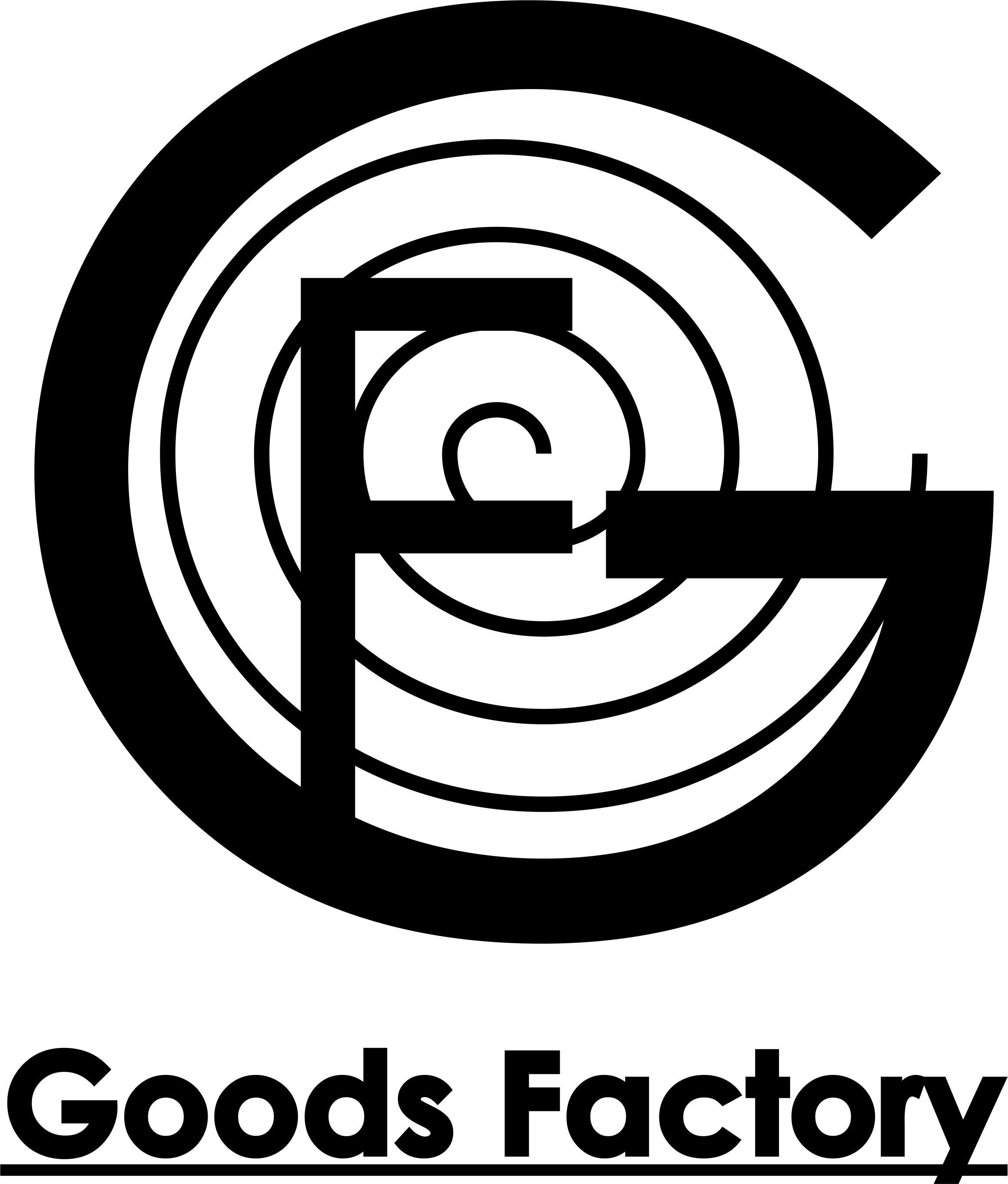 Разработка логотипа компании фото f_825596b566eb6461.jpg