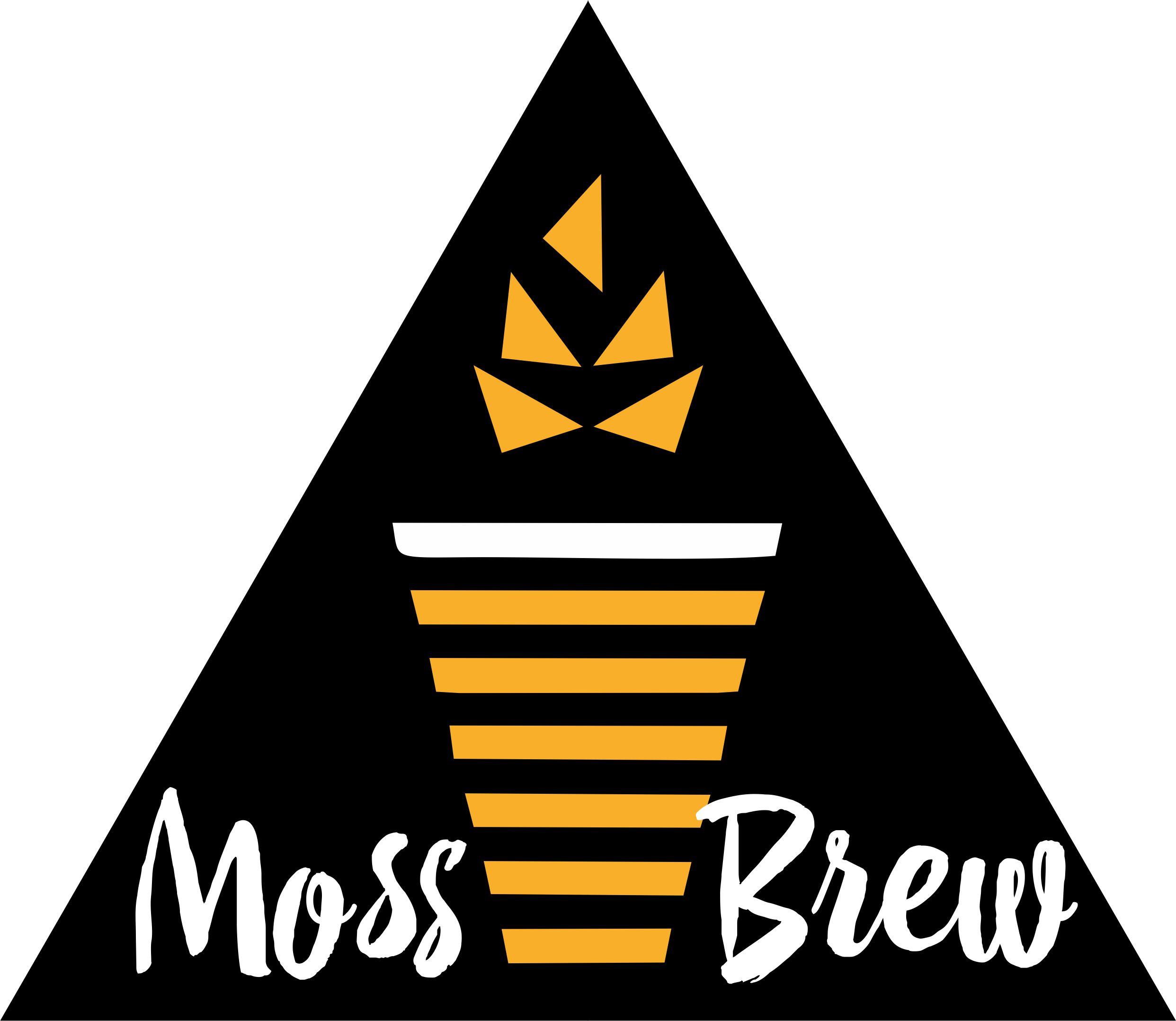 Логотип для пивоварни фото f_8595988c9f3c036d.jpg