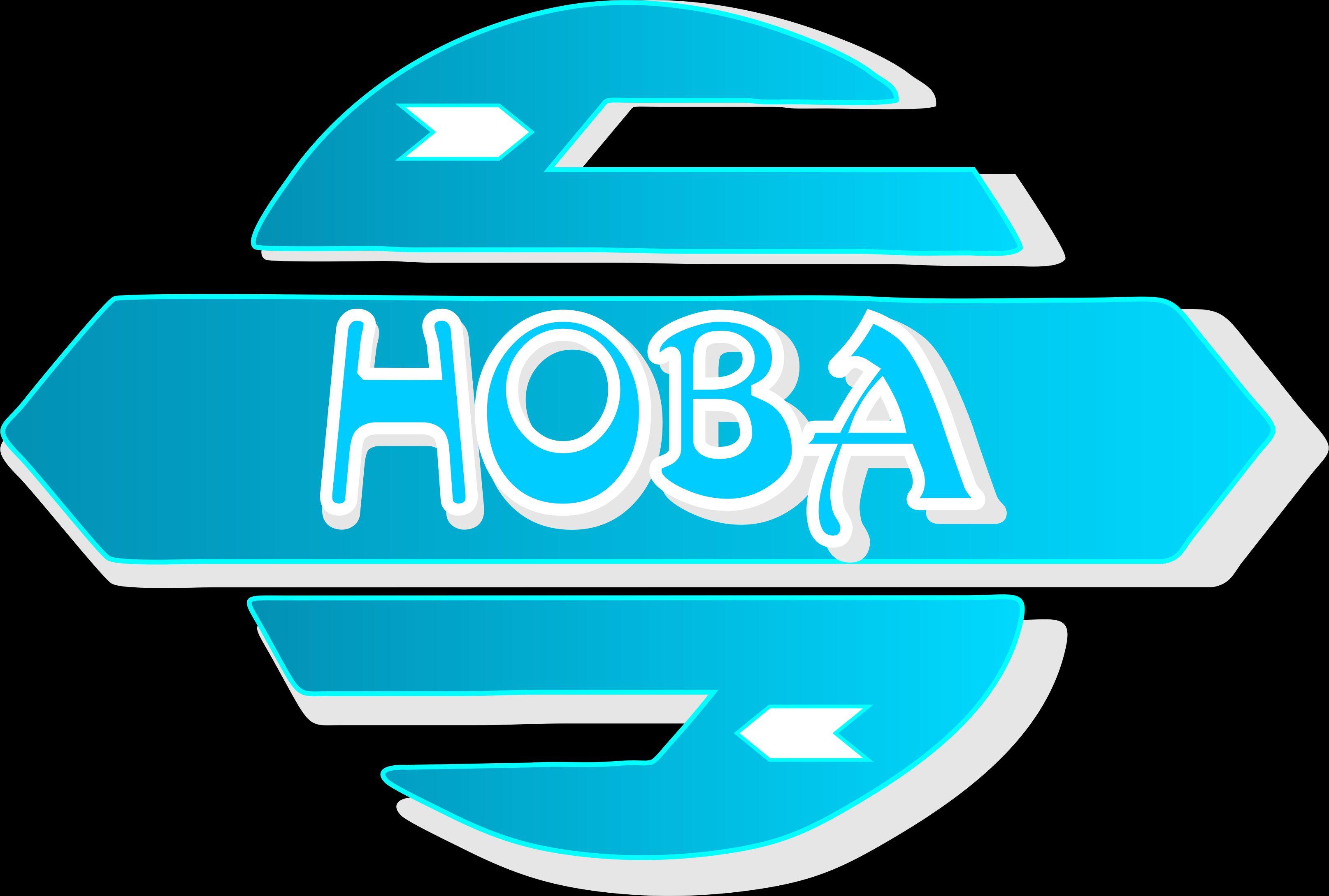 рестайлинг логотипа фото f_882596a55040422b.jpg