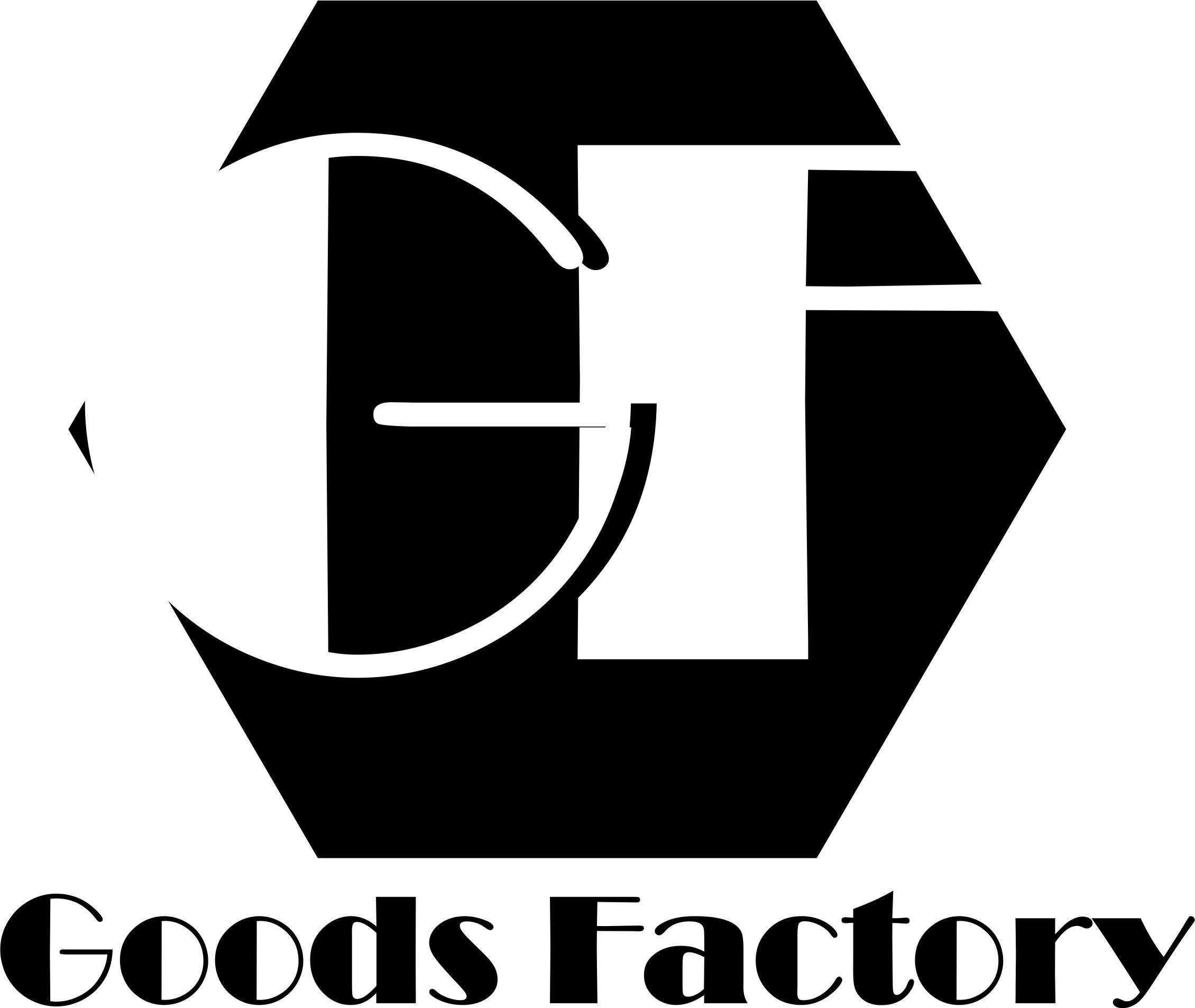 Разработка логотипа компании фото f_892596b574e69427.jpg