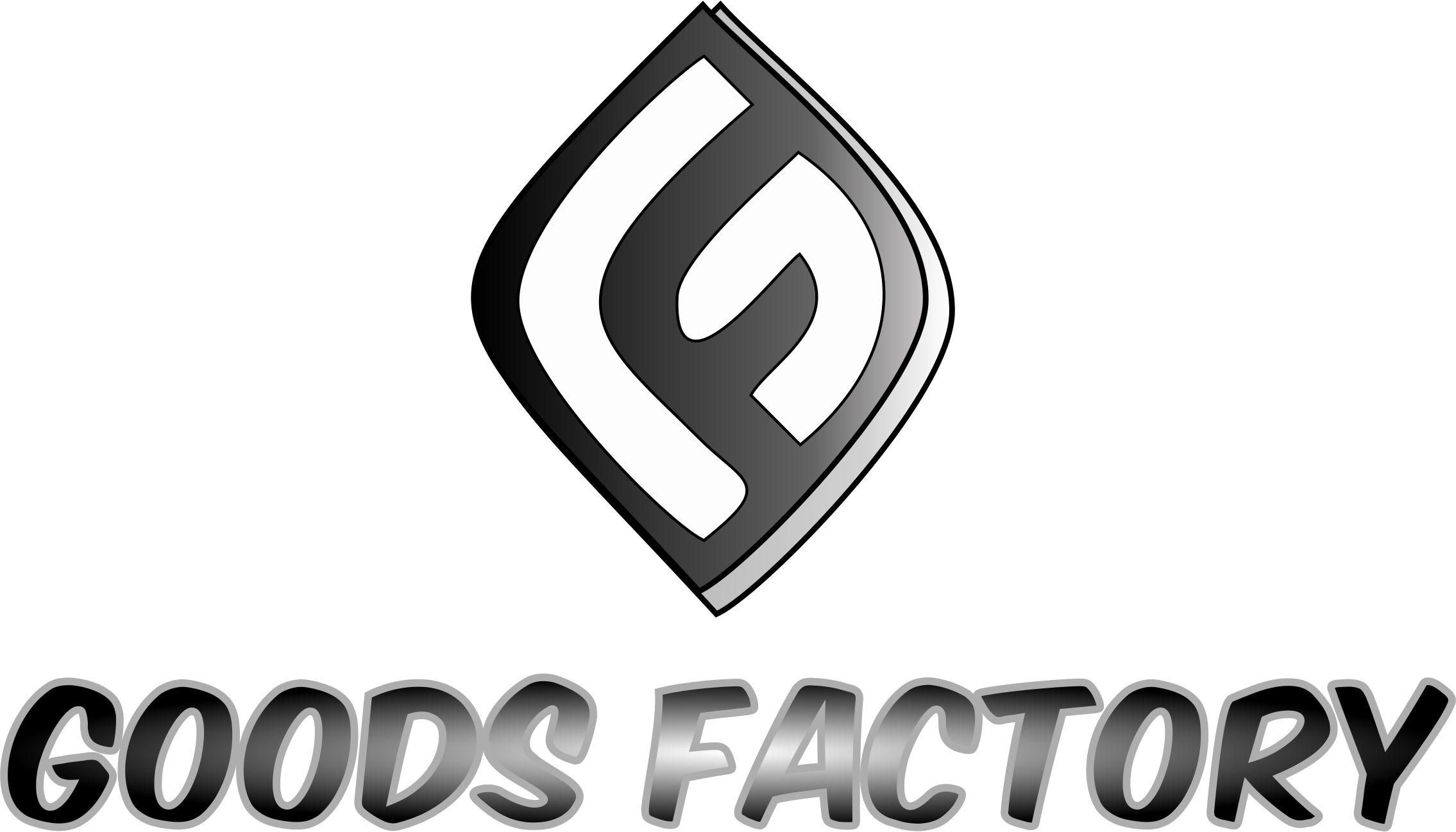Разработка логотипа компании фото f_936596b56217267f.jpg