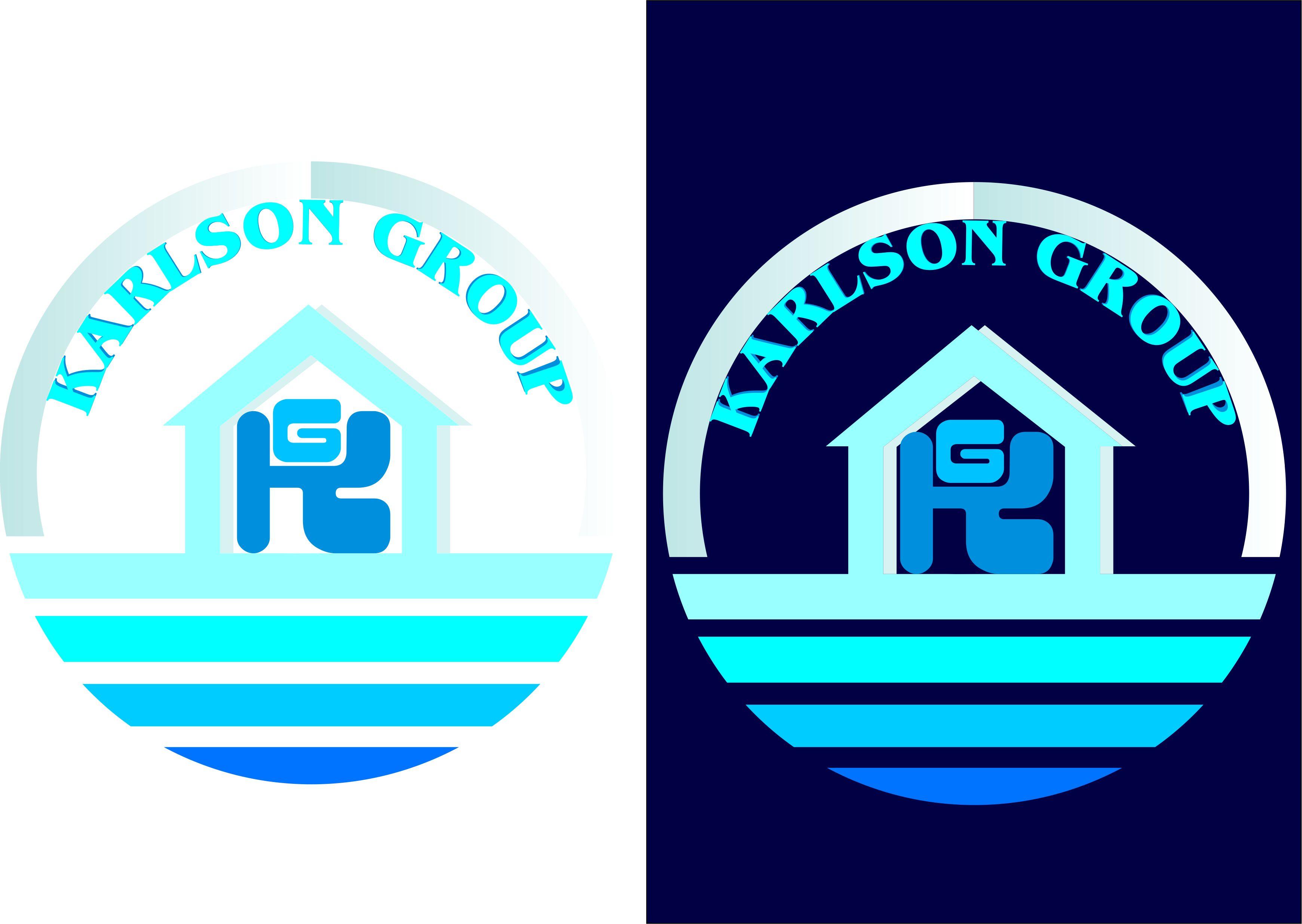 Придумать классный логотип фото f_971598a0b4e25893.jpg