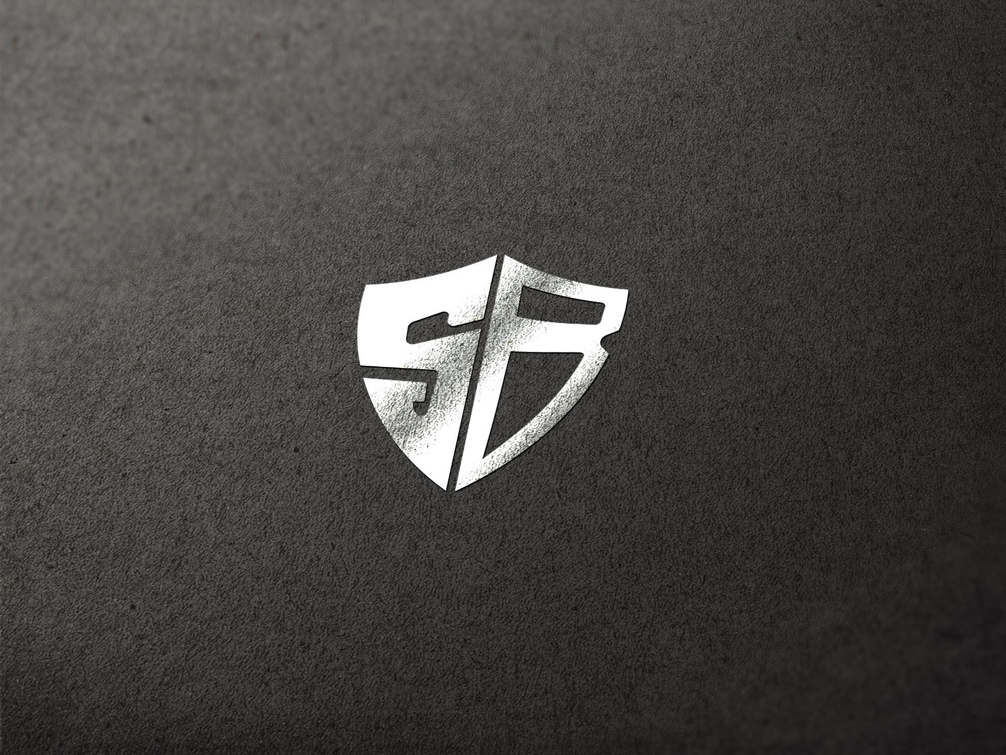 Логотип + Визитка Портала безопасных сделок фото f_158535ee8d28cc43.jpg