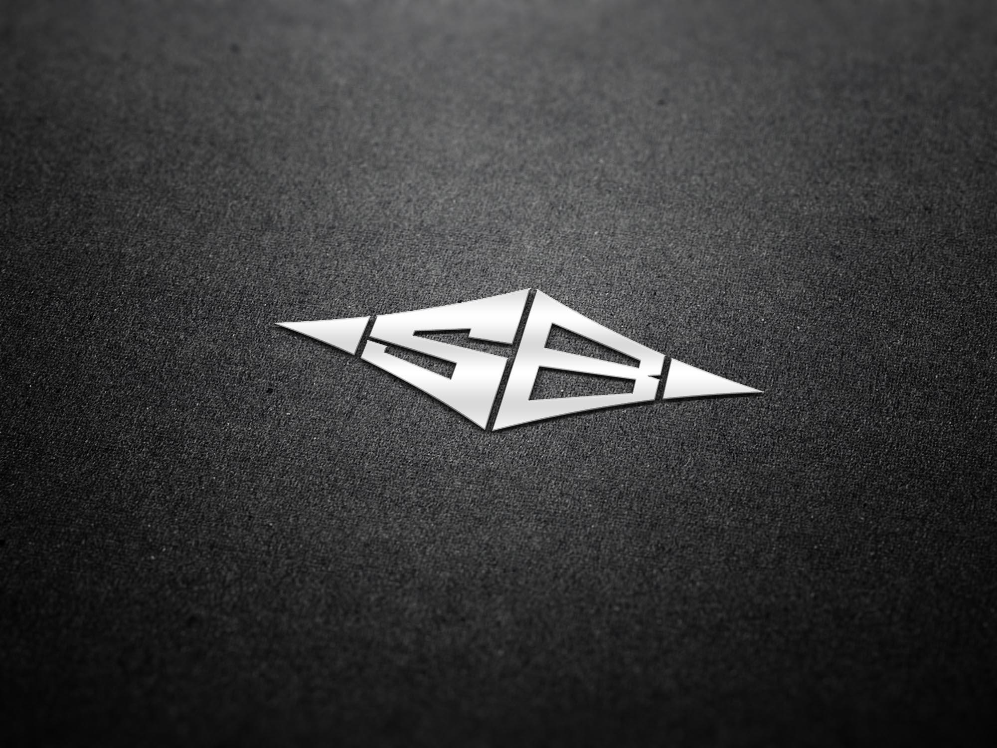 Логотип + Визитка Портала безопасных сделок фото f_226535fe4d020d70.jpg