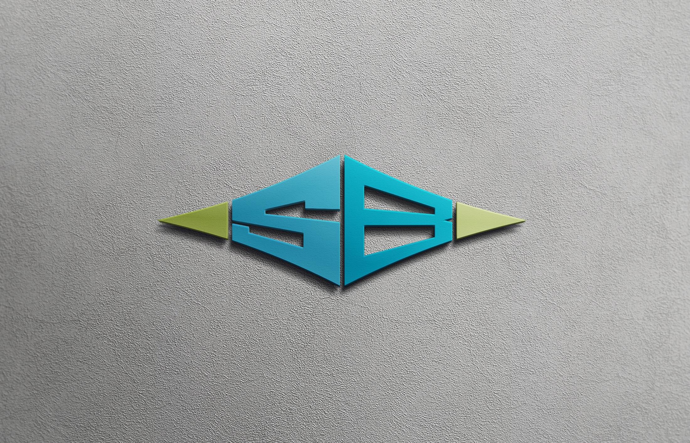 Логотип + Визитка Портала безопасных сделок фото f_277535fe4dc2f846.jpg