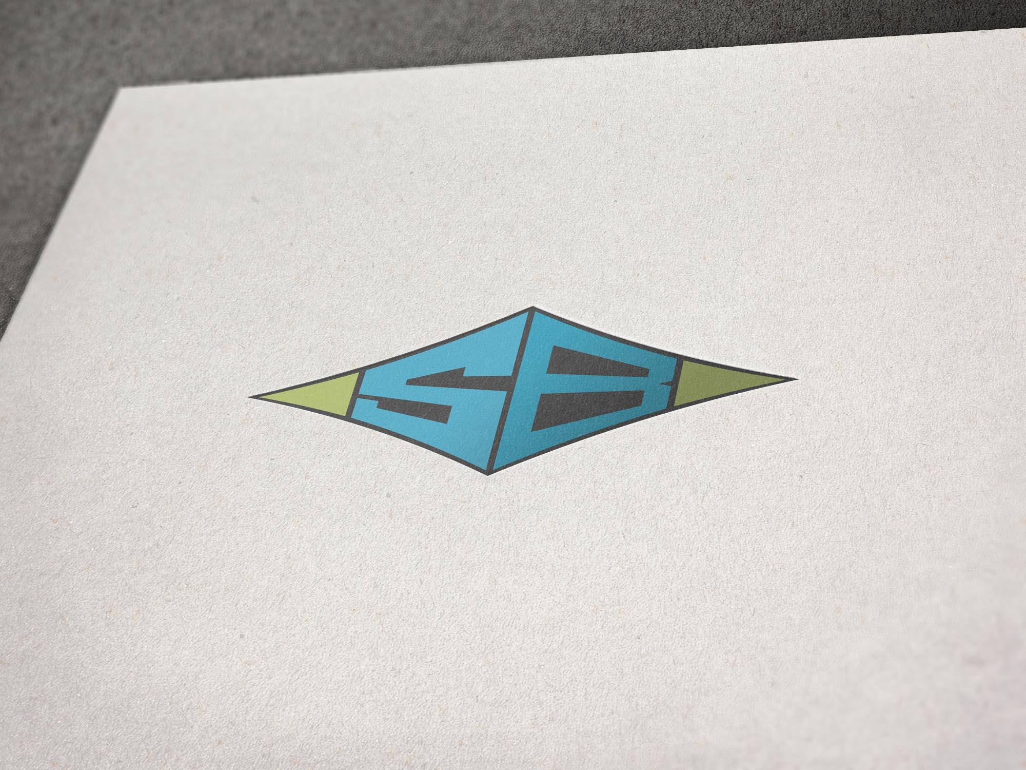 Логотип + Визитка Портала безопасных сделок фото f_518535fe4d83bf5c.jpg