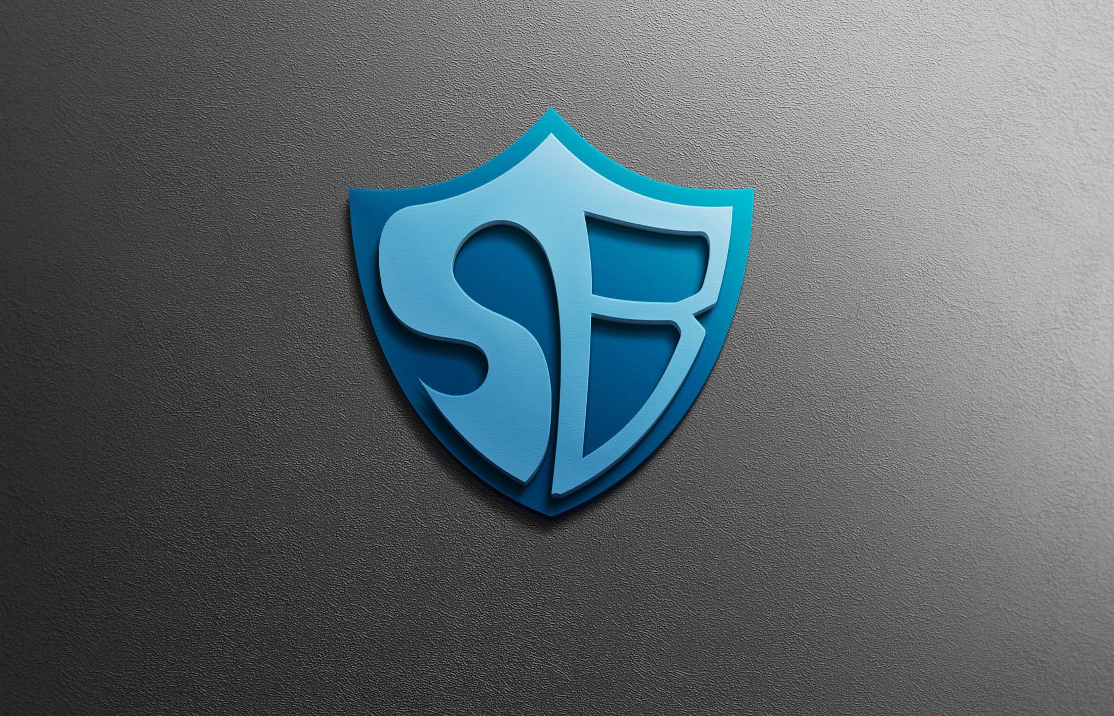 Логотип + Визитка Портала безопасных сделок фото f_523535d84c9d5e81.jpg