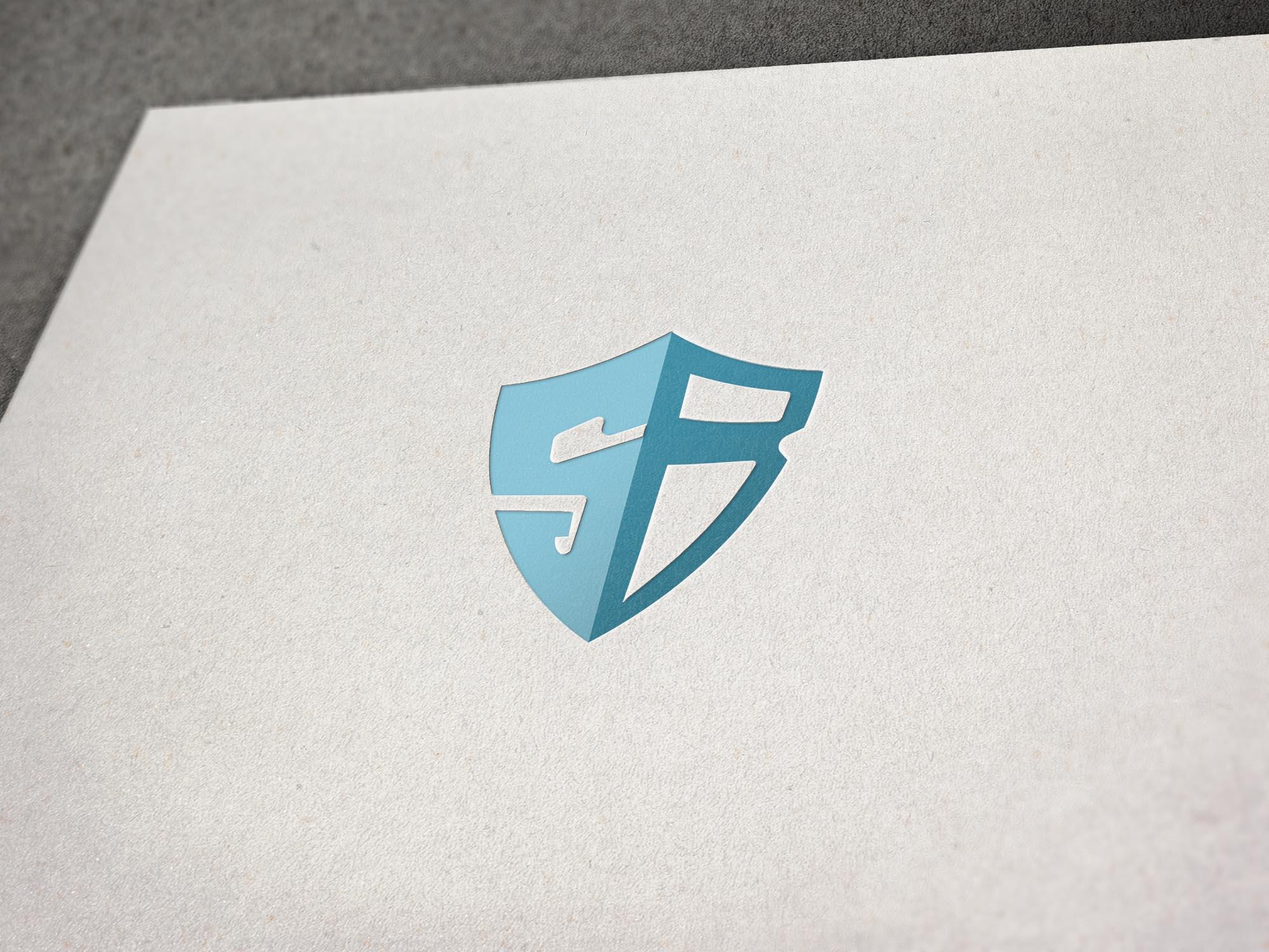 Логотип + Визитка Портала безопасных сделок фото f_538535ee8cf11b3f.jpg