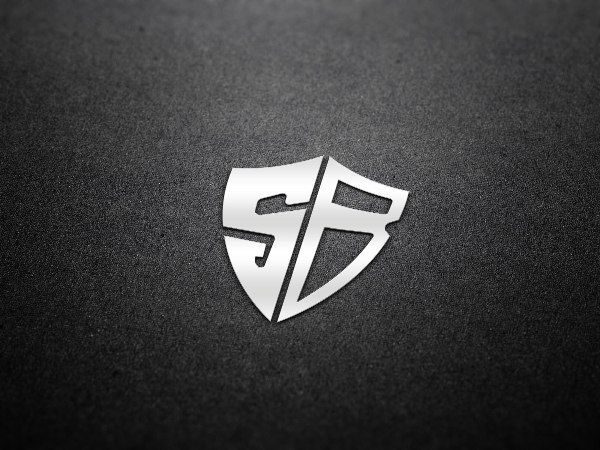 Логотип + Визитка Портала безопасных сделок фото f_656535ee8e727038.jpg