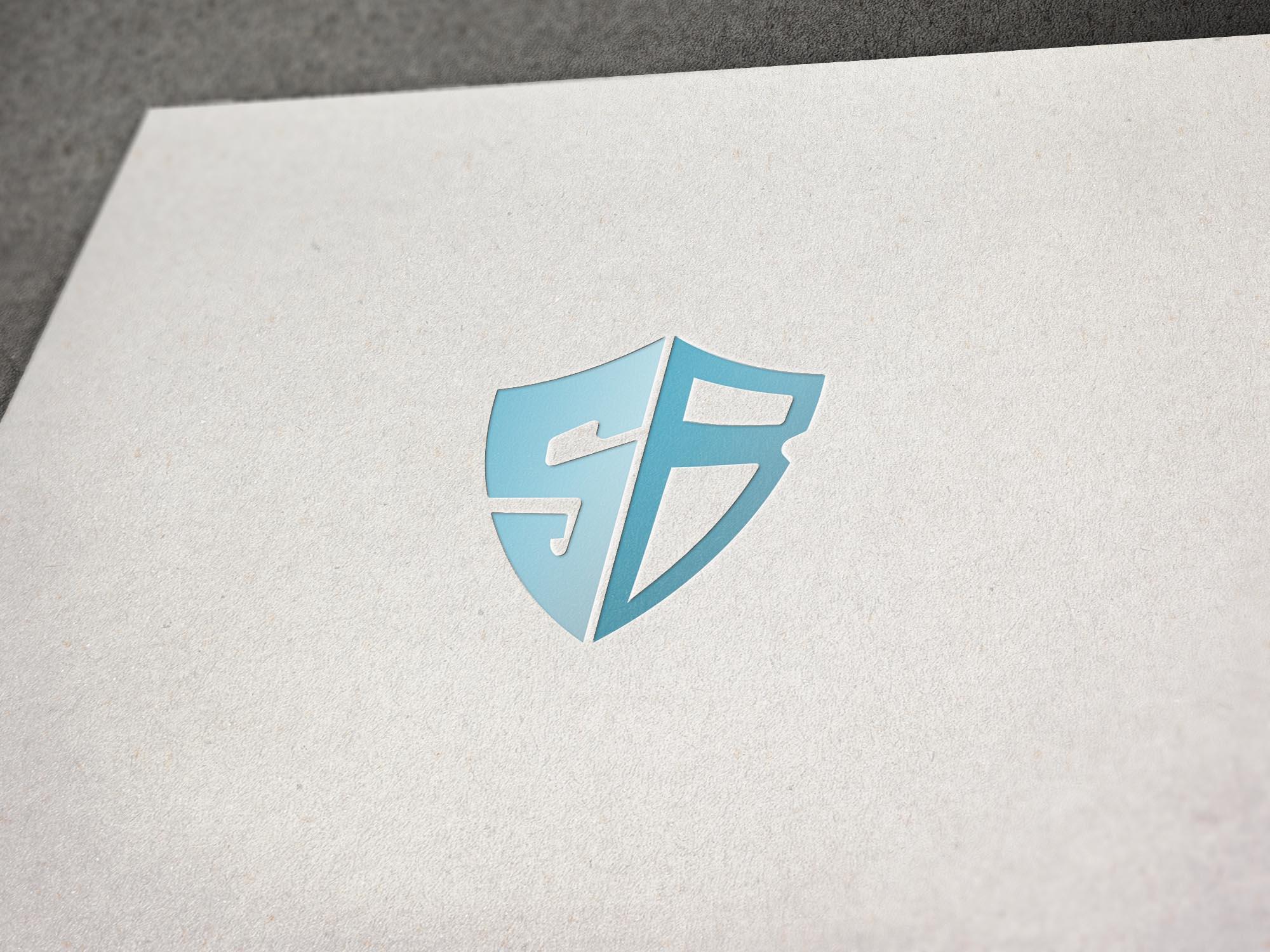 Логотип + Визитка Портала безопасных сделок фото f_665535ee8cc92da1.jpg