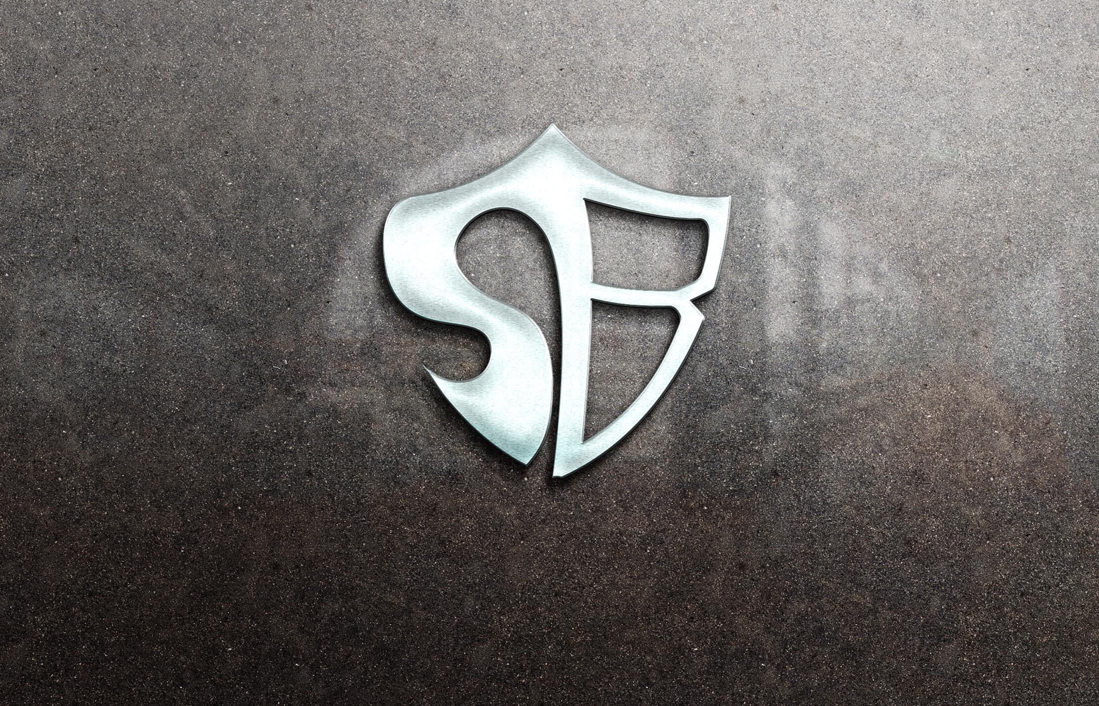 Логотип + Визитка Портала безопасных сделок фото f_669535d7f05c9a2b.jpg