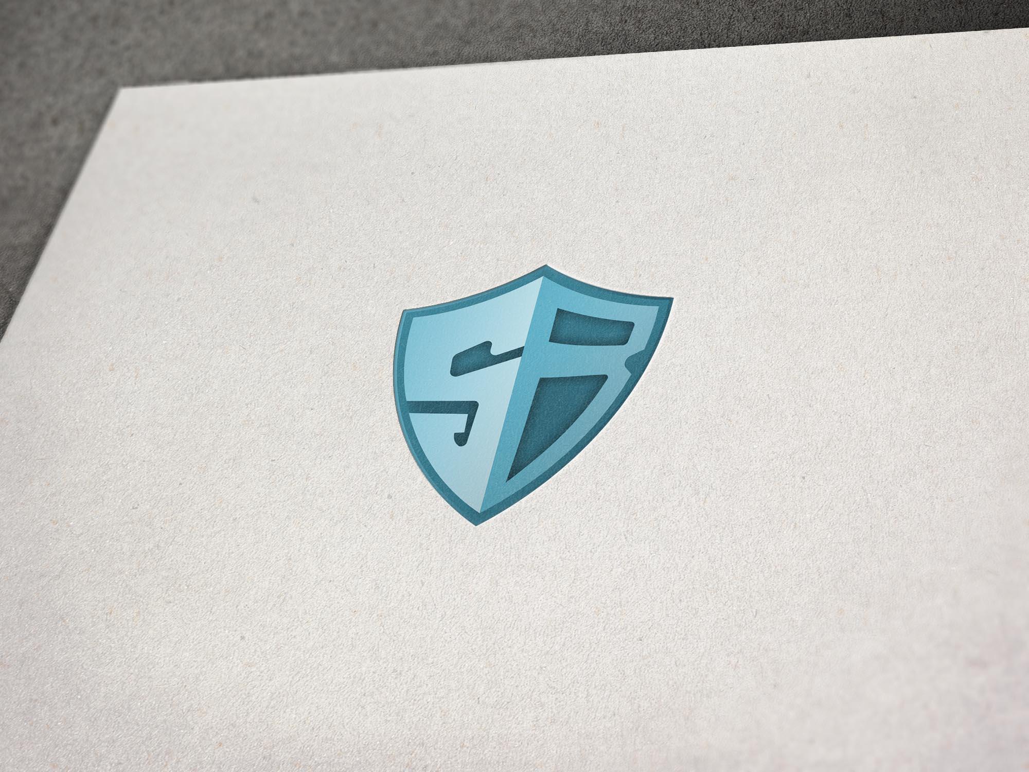 Логотип + Визитка Портала безопасных сделок фото f_789535ee8d664c33.jpg
