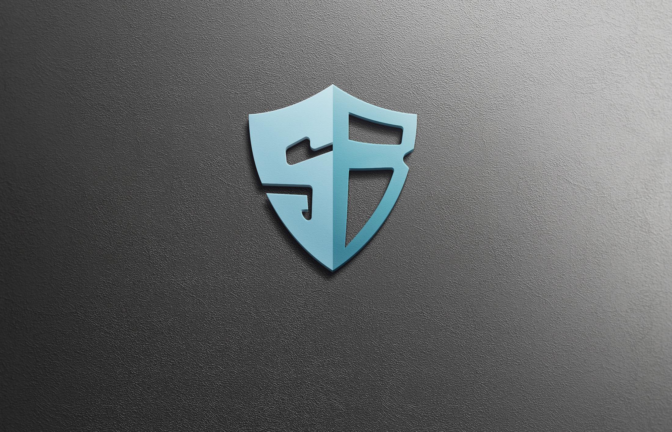 Логотип + Визитка Портала безопасных сделок фото f_899535ee8d98b8f6.jpg