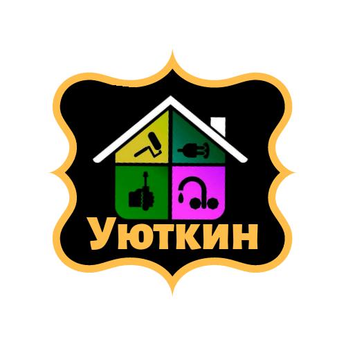Создание логотипа и стиля сайта фото f_0545c620dc1edf21.png
