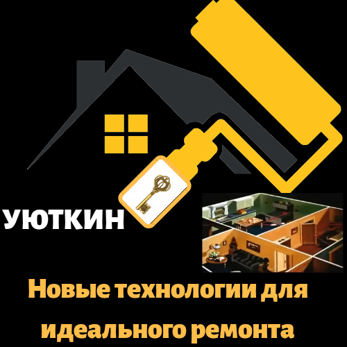 Создание логотипа и стиля сайта фото f_2735c620dd8ded5b.png
