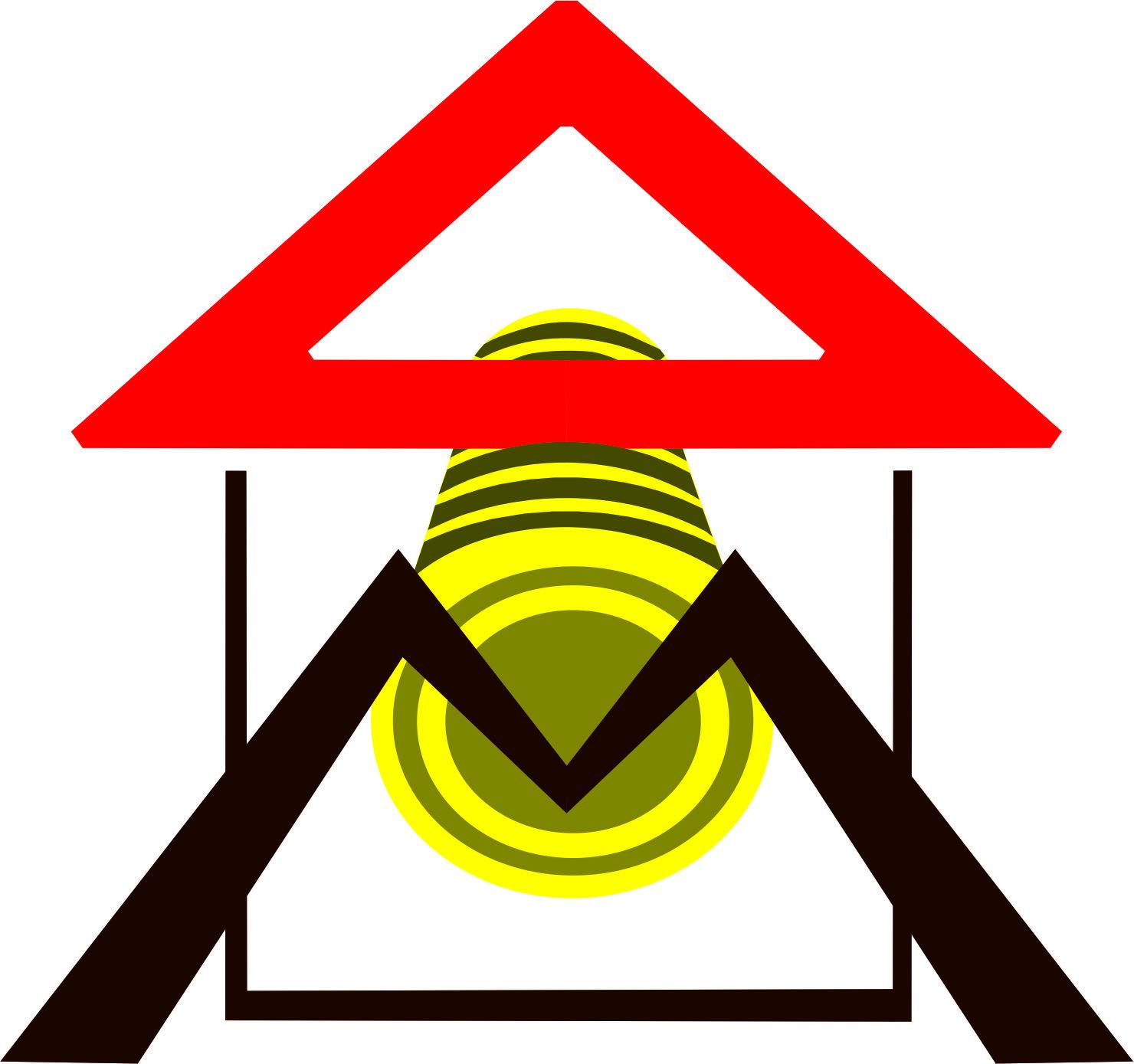 Разработка логотипа фото f_0765c5aa239c4f28.jpg