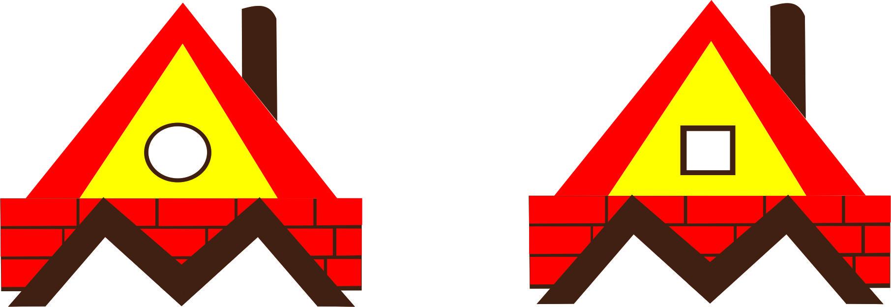 Разработка логотипа фото f_6725c5aa1427b335.jpg
