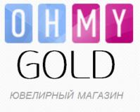 Ювелирный магазин OhMyGold