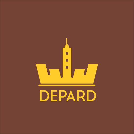 Логотип для компании (услуги недвижимость) фото f_51159345c3ab1a95.jpg