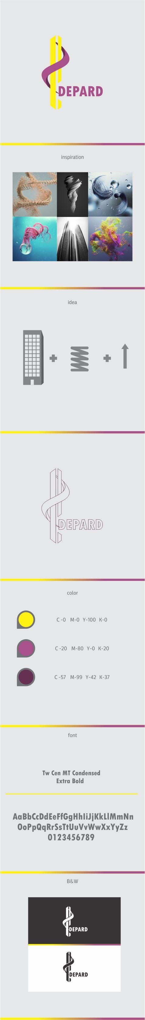 Логотип для компании (услуги недвижимость) фото f_67659345e0decc00.jpg