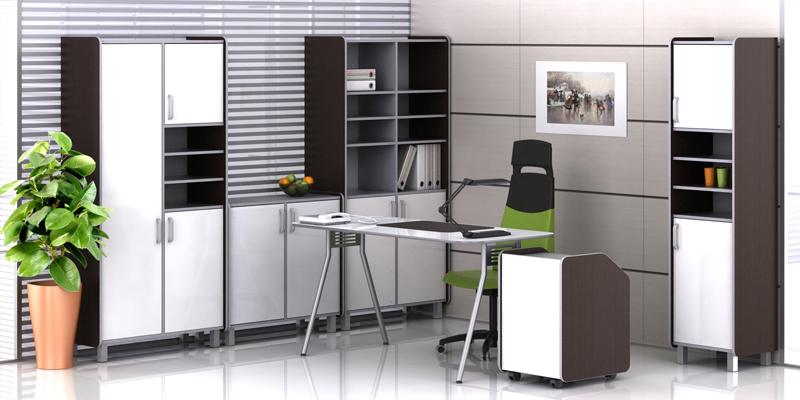 Промышленный дизайн мебели для медецинских учереждений. 2011