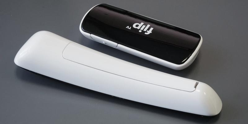 Игровая приставка HDMI + Пульт 3D-control. Прототип.2014-2015