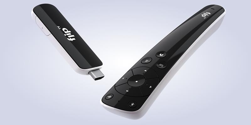 Игровая приставка HDMI + Пульт 3D-control. 2014-2015