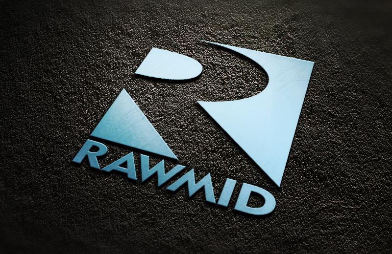 Создать логотип (буквенная часть) для бренда бытовой техники фото f_3055b3881c33ae65.jpg