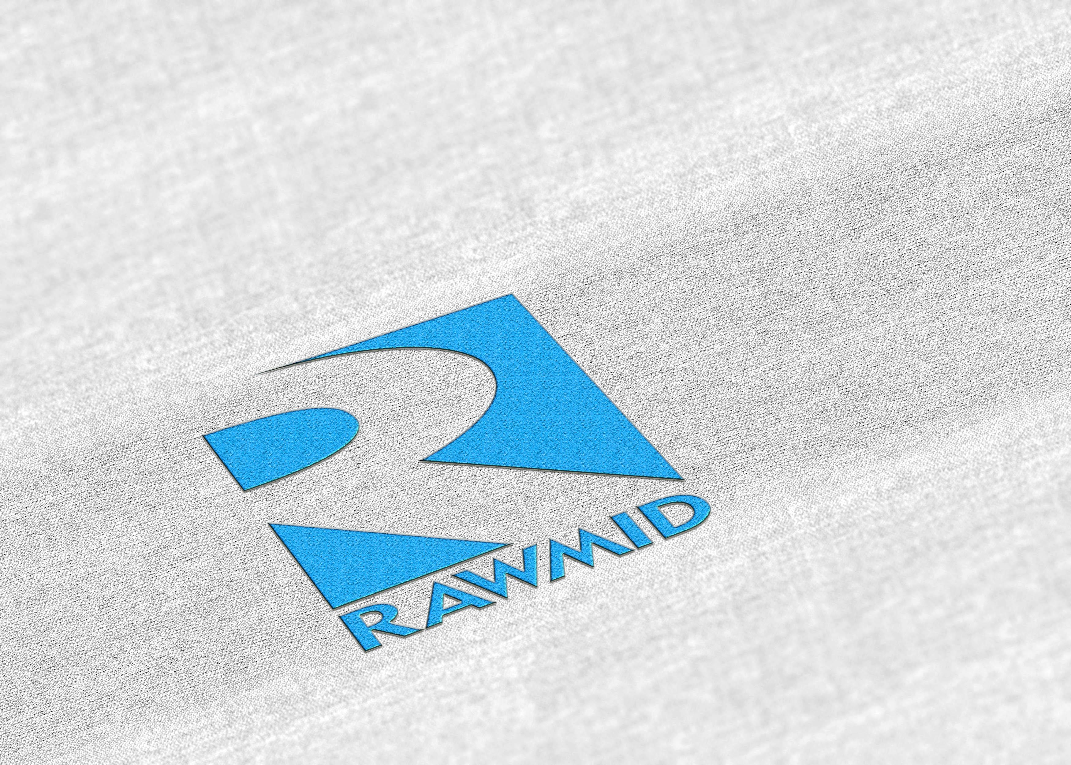 Создать логотип (буквенная часть) для бренда бытовой техники фото f_5705b3881be50a14.jpg
