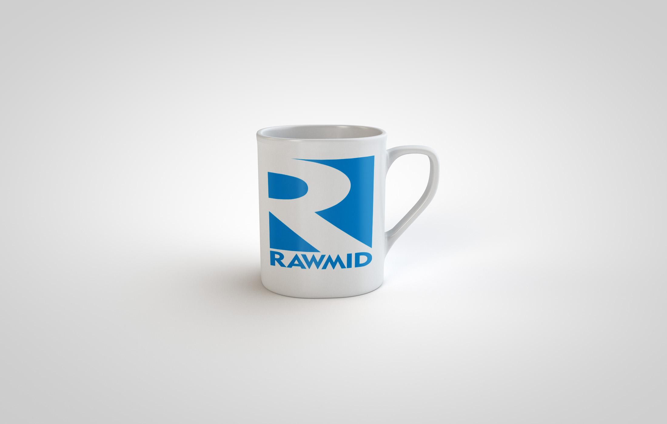 Создать логотип (буквенная часть) для бренда бытовой техники фото f_6945b3881b57124b.jpg
