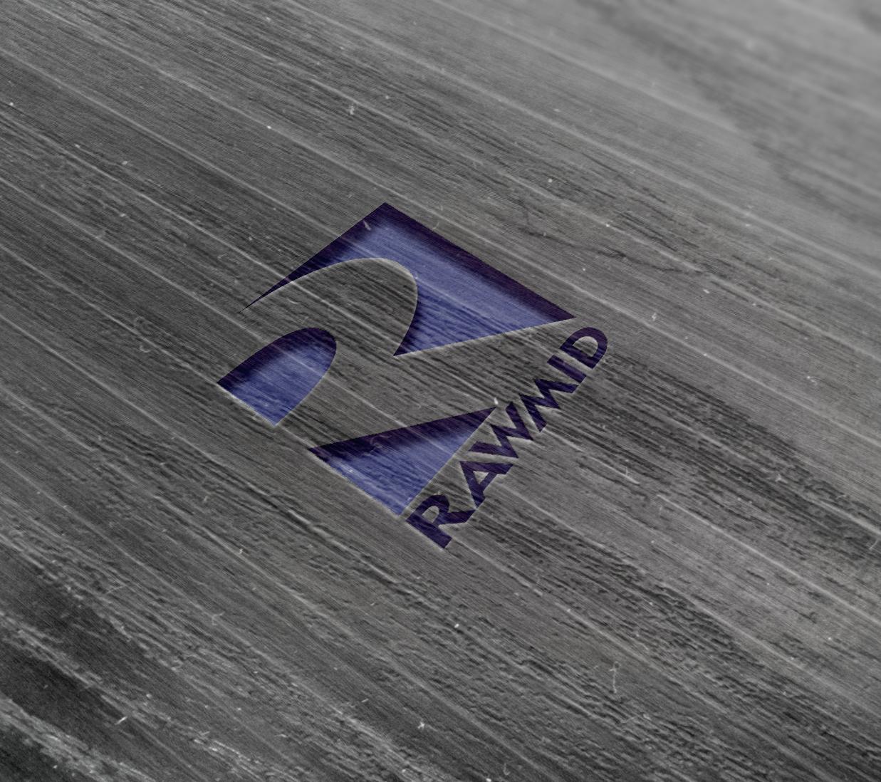 Создать логотип (буквенная часть) для бренда бытовой техники фото f_9725b3881c989096.jpg