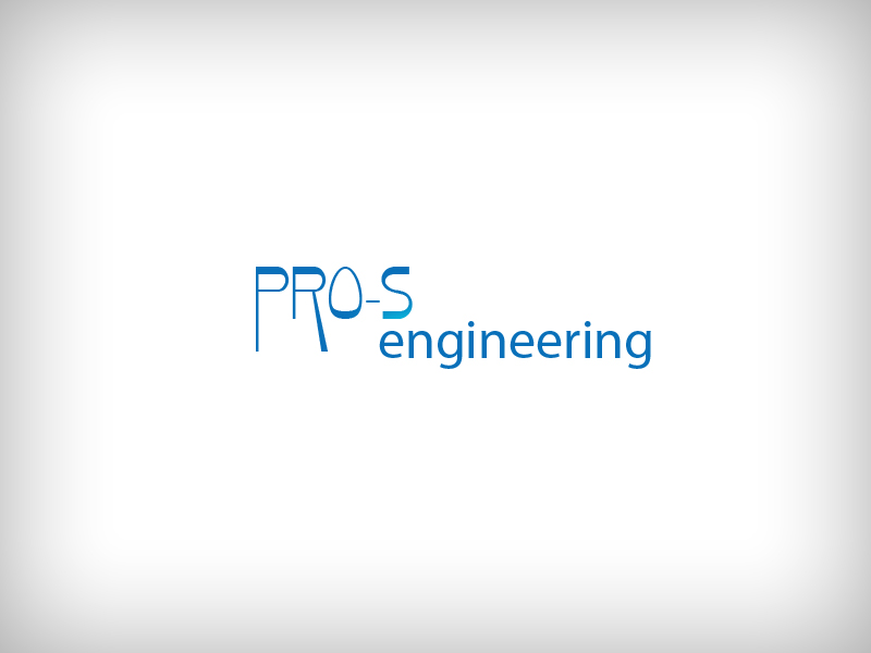 PRO-S engineering
