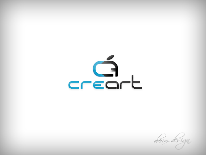 creart - IT компания